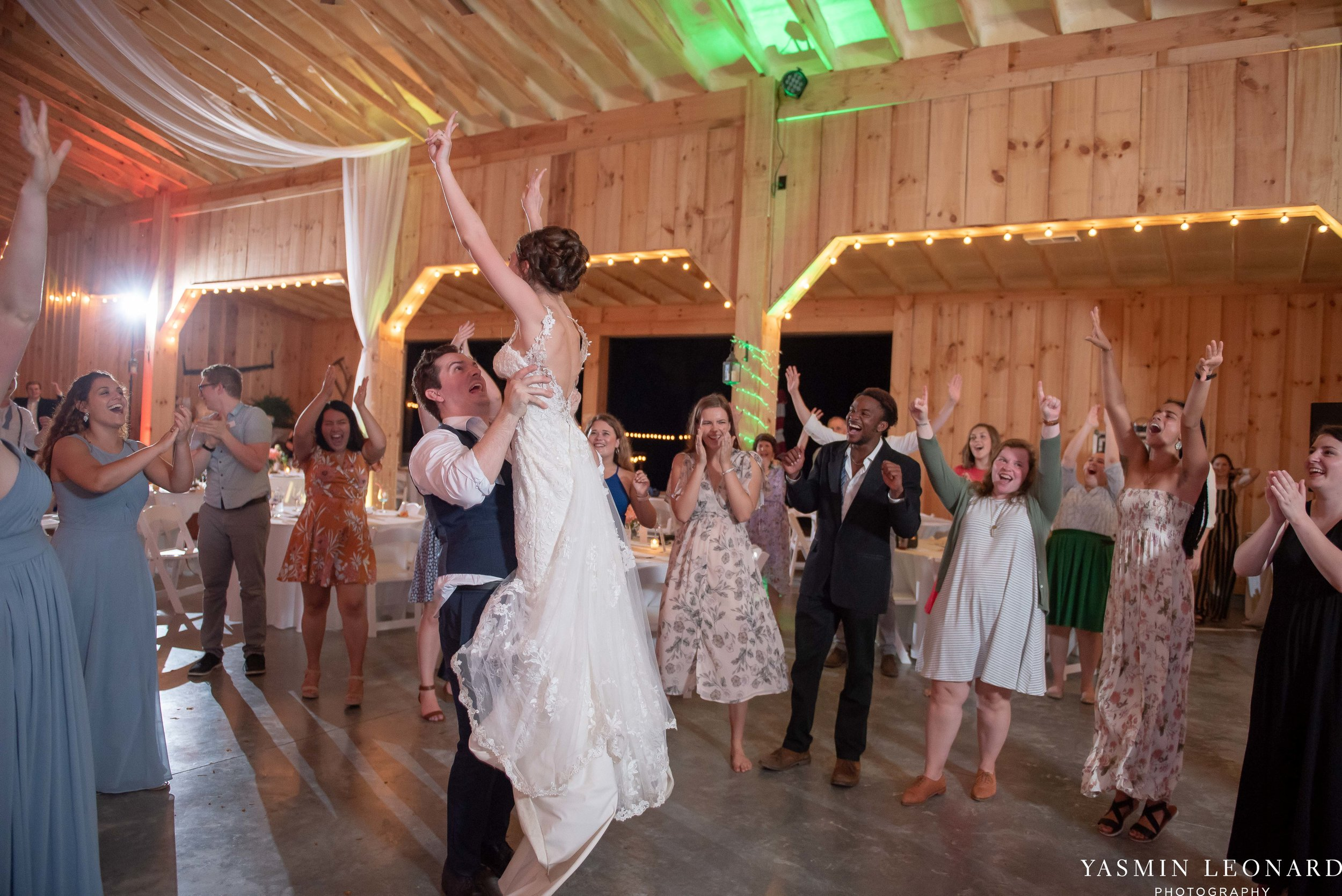 Old Homeplace Vineyard - NC Weddings - Outdoor Summer Weddings - Peony Boutique - Vineyard Wedding - NC Photographer - Yasmin Leonard Photography-79.jpg