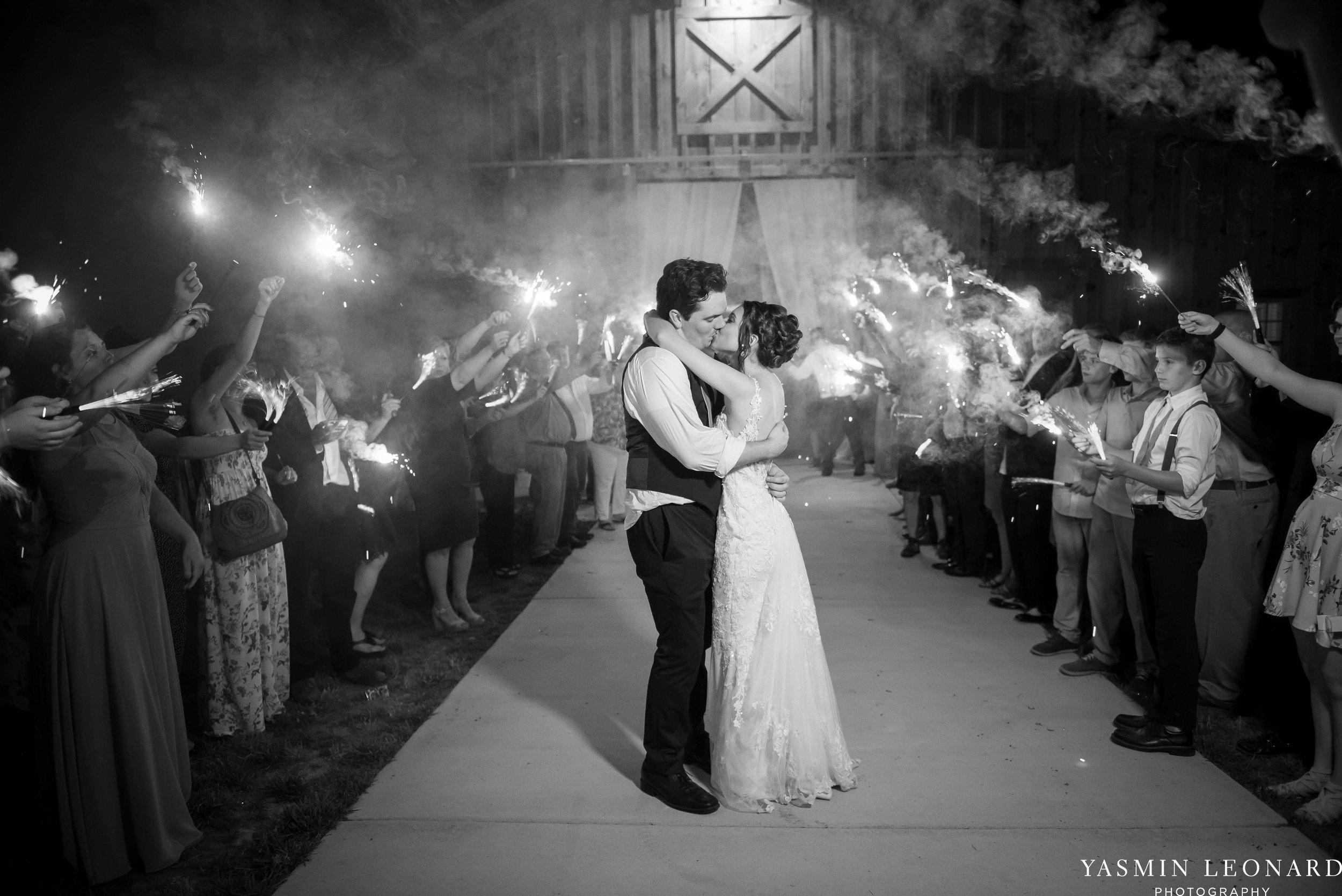 Old Homeplace Vineyard - NC Weddings - Outdoor Summer Weddings - Peony Boutique - Vineyard Wedding - NC Photographer - Yasmin Leonard Photography-81.jpg