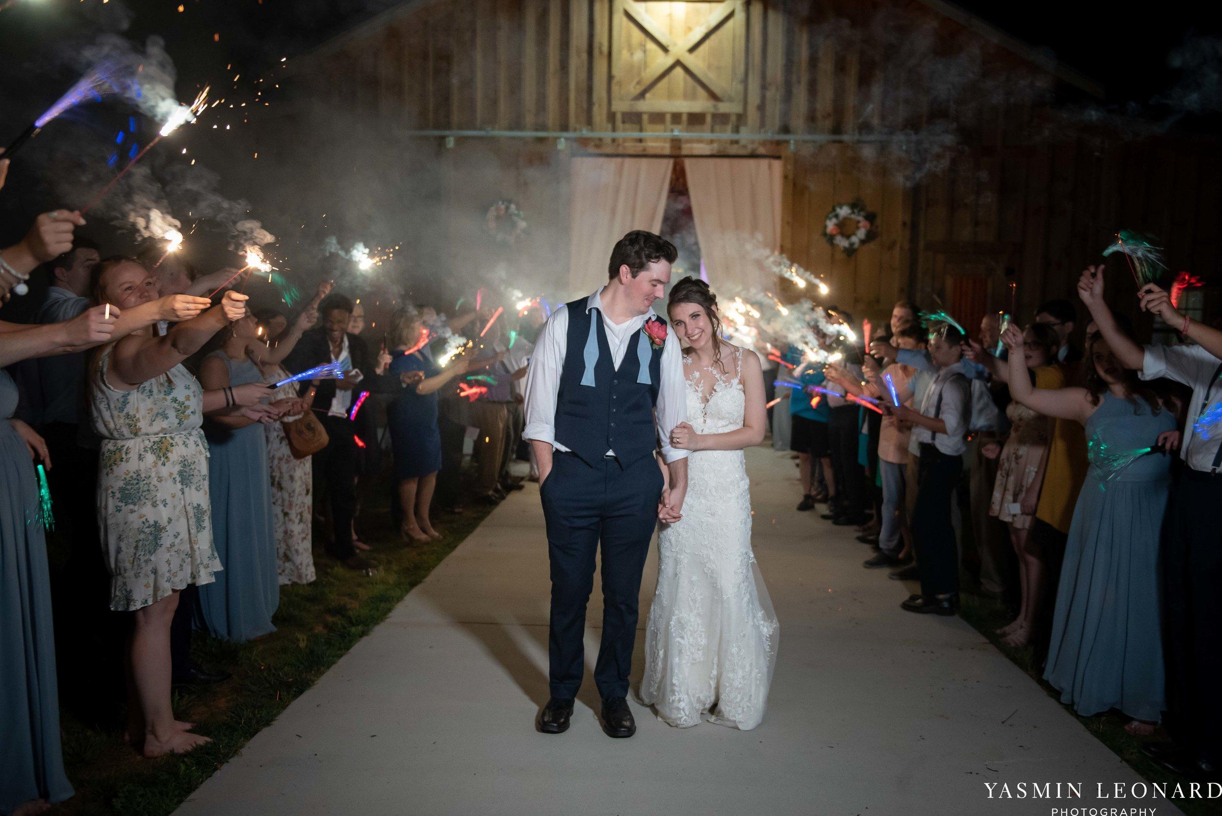 Old Homeplace Vineyard - NC Weddings - Outdoor Summer Weddings - Peony Boutique - Vineyard Wedding - NC Photographer - Yasmin Leonard Photography-82.jpg