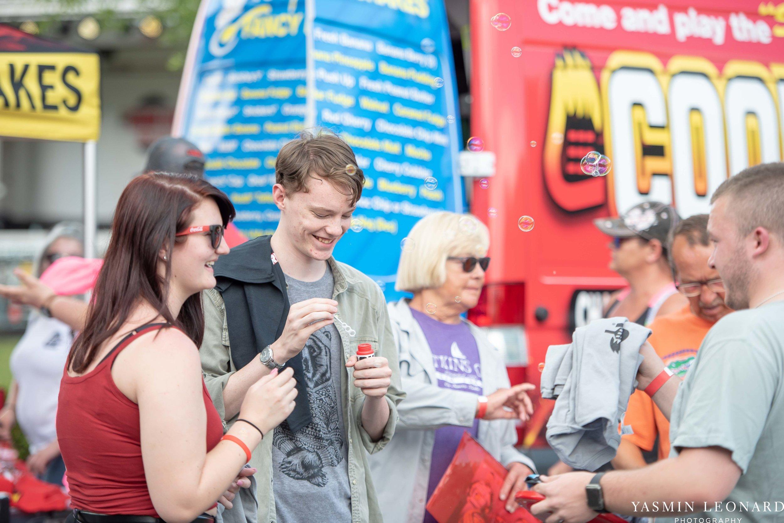 Cookout - CocaCola 600 - Coca Cola - Austin Dillon - Nascar - Nascar Meet and Greet - Yasmin Leonard Photography-5.jpg