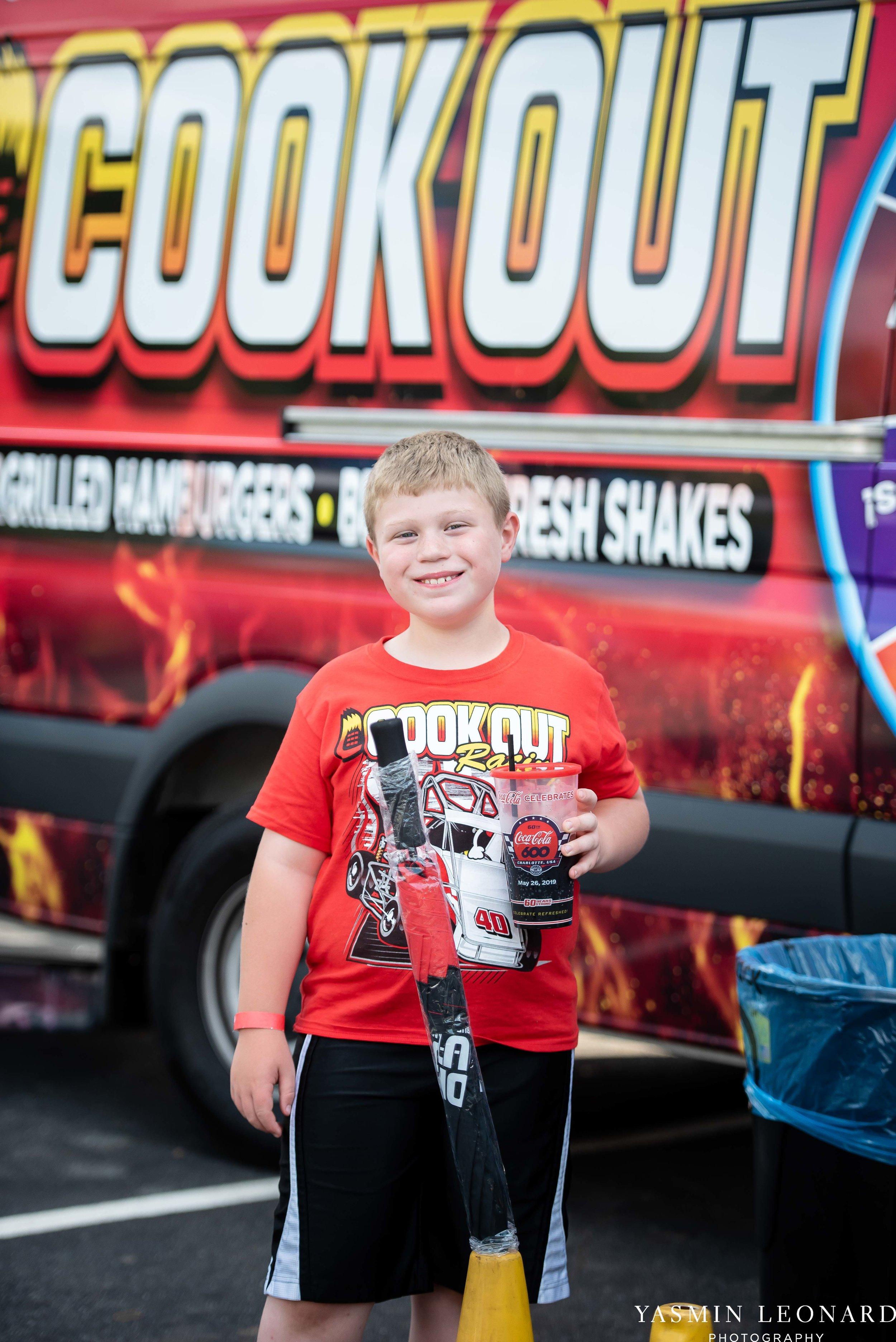 Cookout - CocaCola 600 - Coca Cola - Austin Dillon - Nascar - Nascar Meet and Greet - Yasmin Leonard Photography-21.jpg