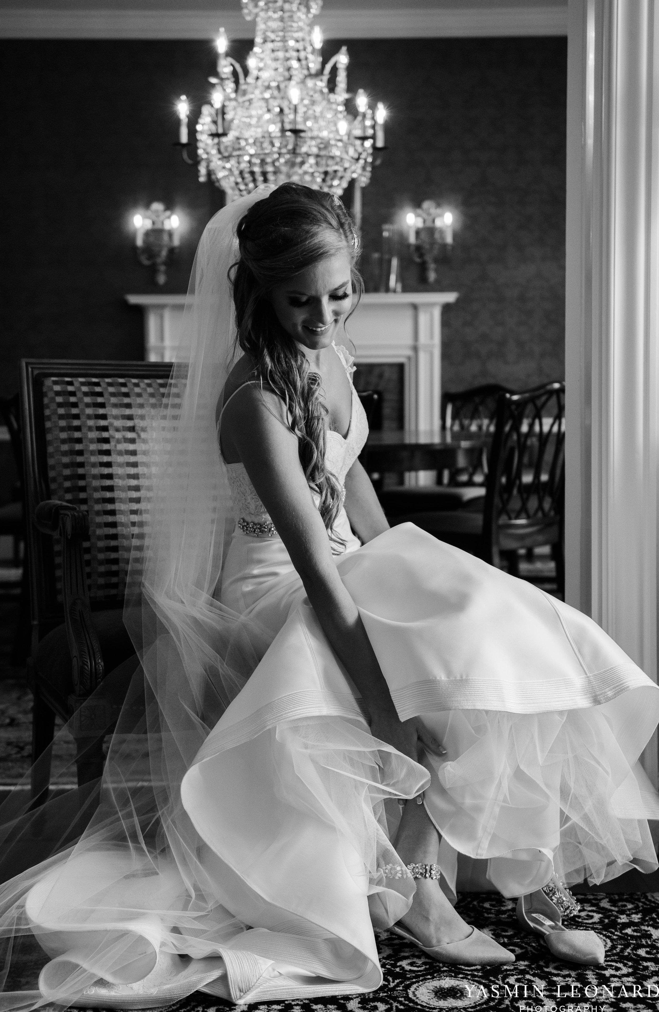 Boxwood Estate - Boxwood Estate Wedding - Luxury Wedding - Black and White Wedding - NC Wedding Venues - NC Weddings - NC Photographer - Lantern Release Grand Exit - Large Wedding Party - Yasmin Leonard Photography-6.jpg