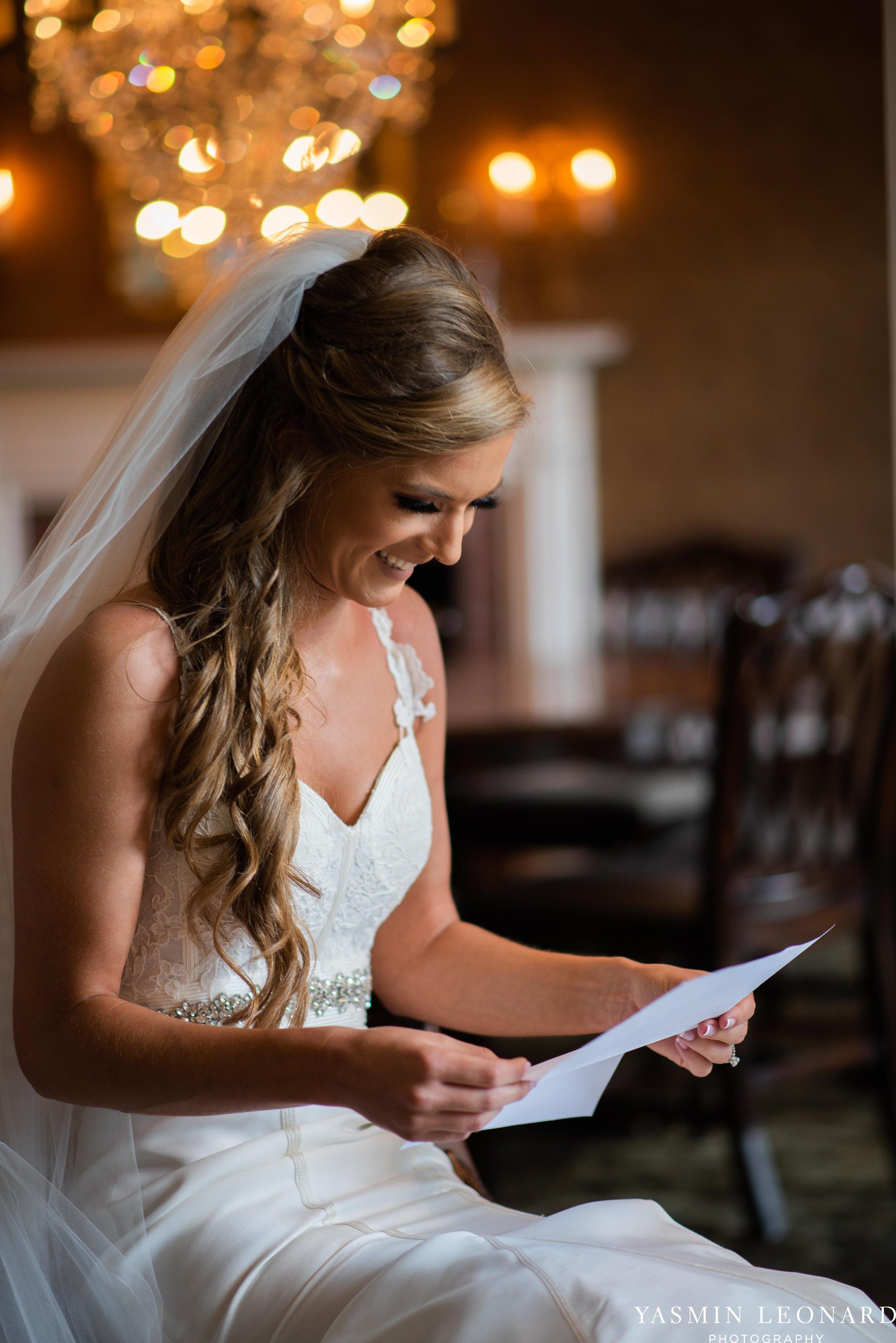 Boxwood Estate - Boxwood Estate Wedding - Luxury Wedding - Black and White Wedding - NC Wedding Venues - NC Weddings - NC Photographer - Lantern Release Grand Exit - Large Wedding Party - Yasmin Leonard Photography-8.jpg