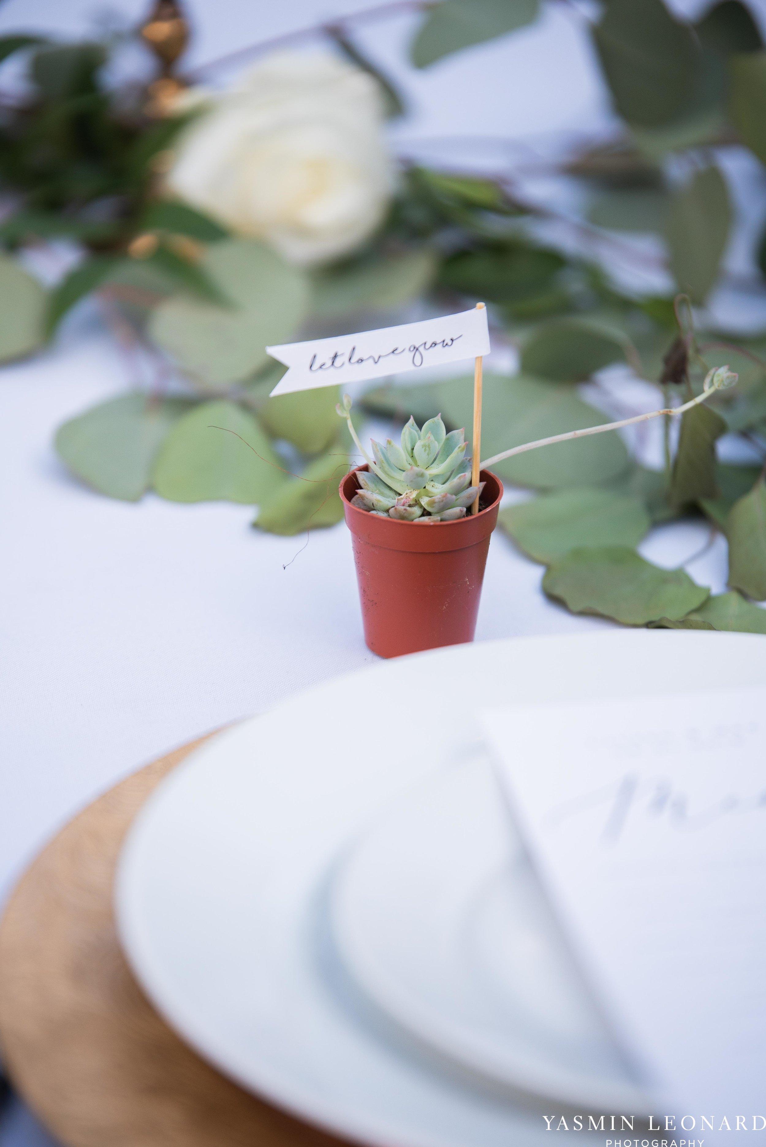 Boxwood Estate - Boxwood Estate Wedding - Luxury Wedding - Black and White Wedding - NC Wedding Venues - NC Weddings - NC Photographer - Lantern Release Grand Exit - Large Wedding Party - Yasmin Leonard Photography-52.jpg