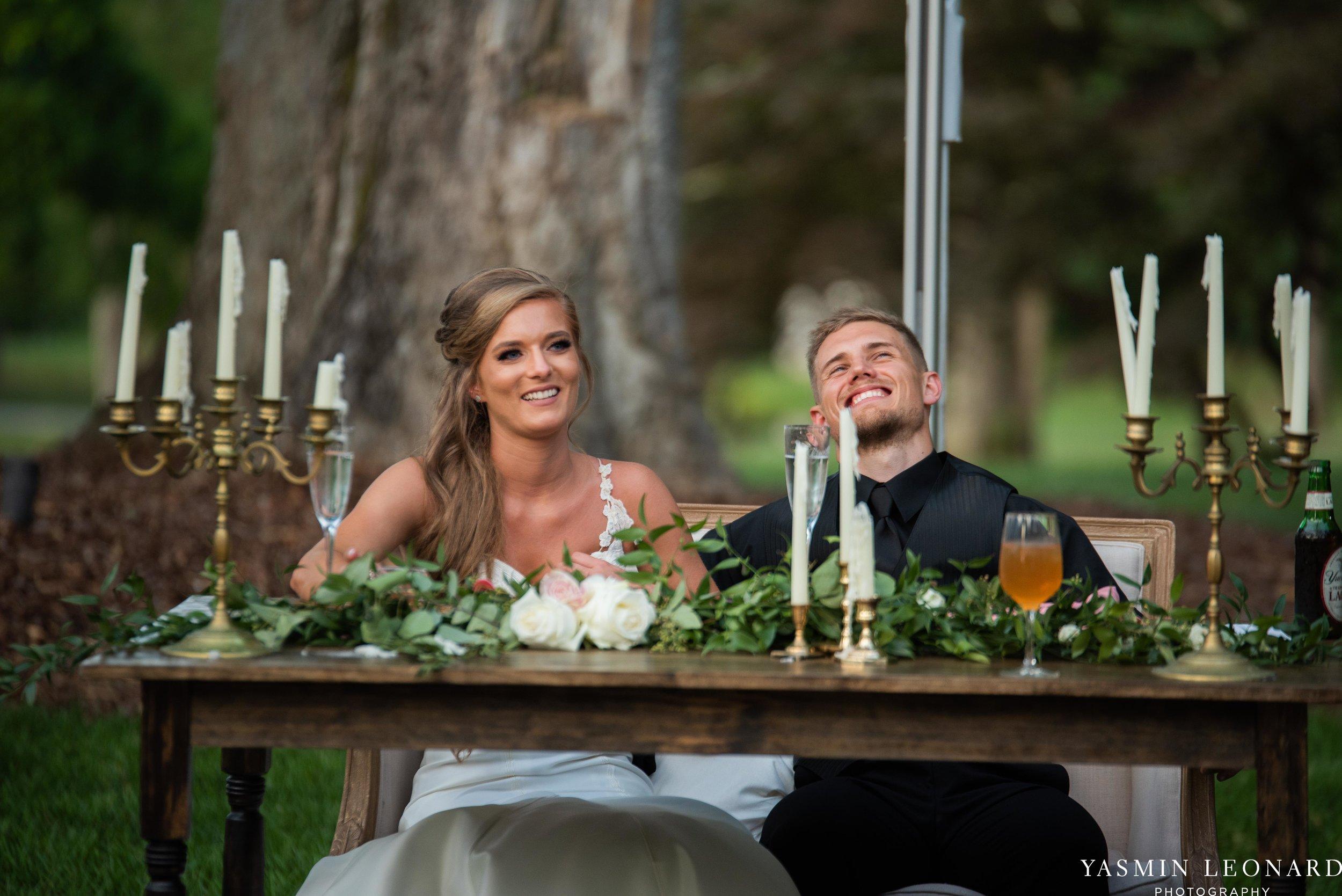 Boxwood Estate - Boxwood Estate Wedding - Luxury Wedding - Black and White Wedding - NC Wedding Venues - NC Weddings - NC Photographer - Lantern Release Grand Exit - Large Wedding Party - Yasmin Leonard Photography-64.jpg