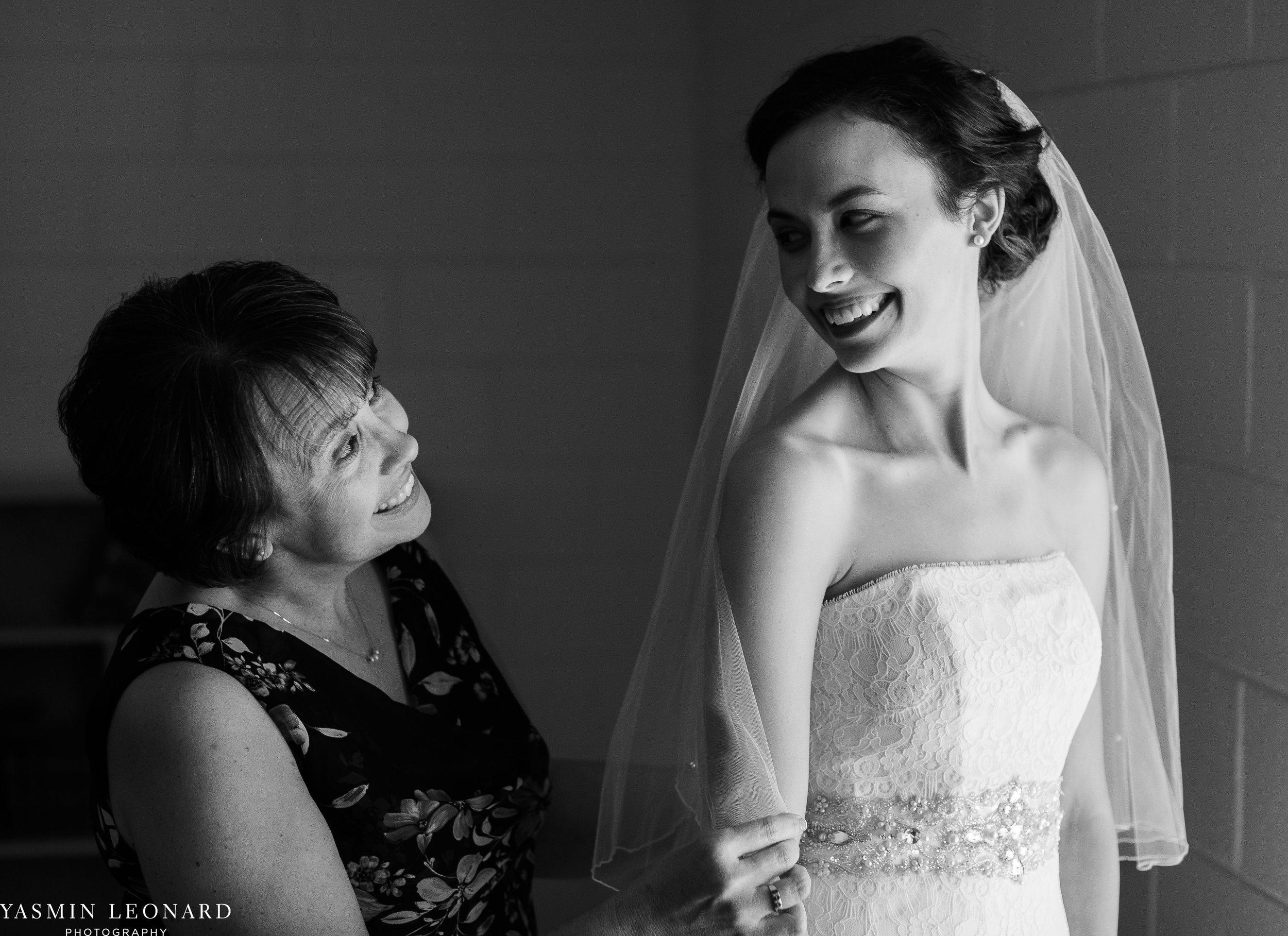 Mt. Pleasant Church - Church Wedding - Traditional Wedding - Church Ceremony - Country Wedding - Godly Wedding - NC Wedding Photographer - High Point Weddings - Triad Weddings - NC Venues-6.jpg