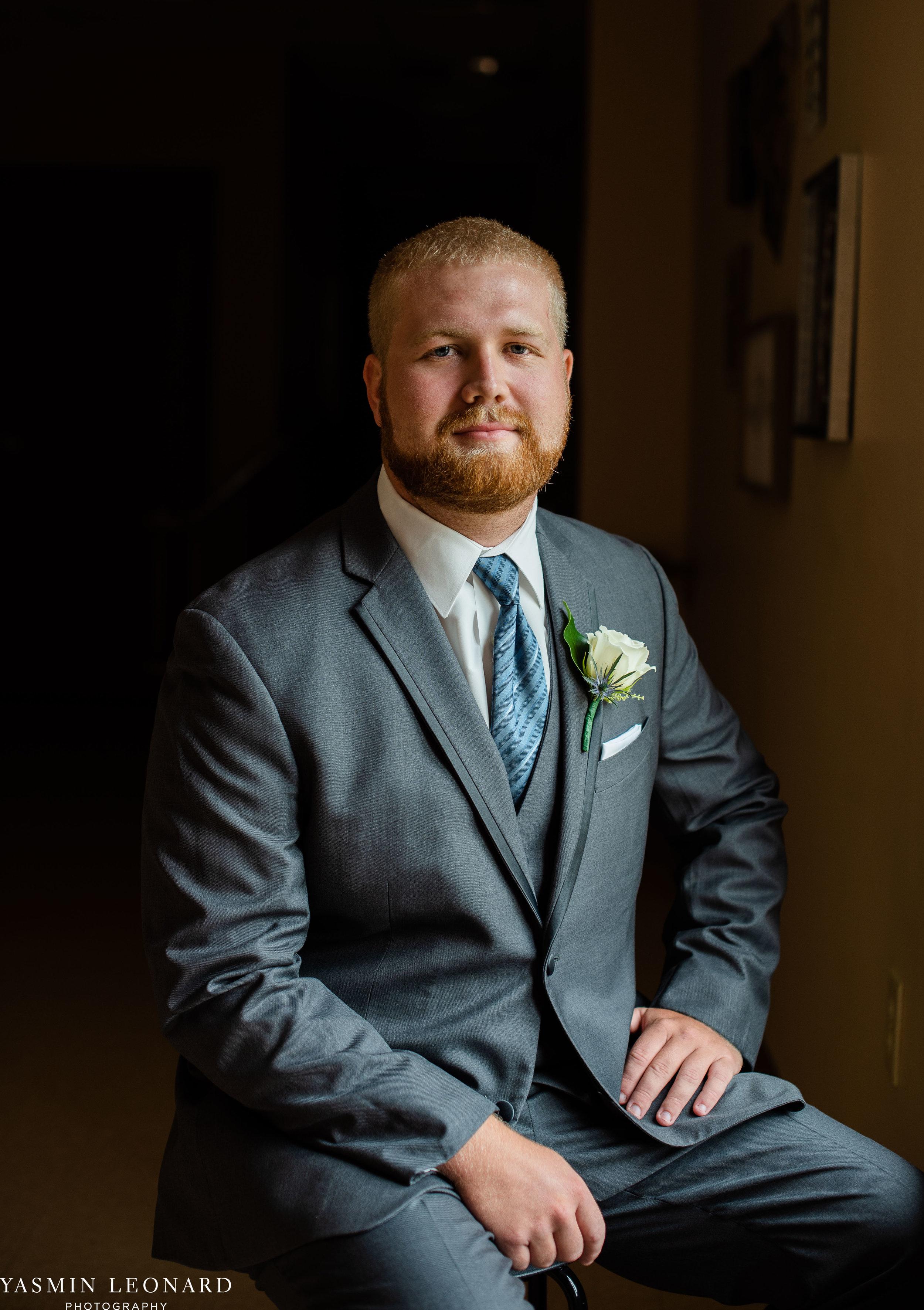 Mt. Pleasant Church - Church Wedding - Traditional Wedding - Church Ceremony - Country Wedding - Godly Wedding - NC Wedding Photographer - High Point Weddings - Triad Weddings - NC Venues-7.jpg