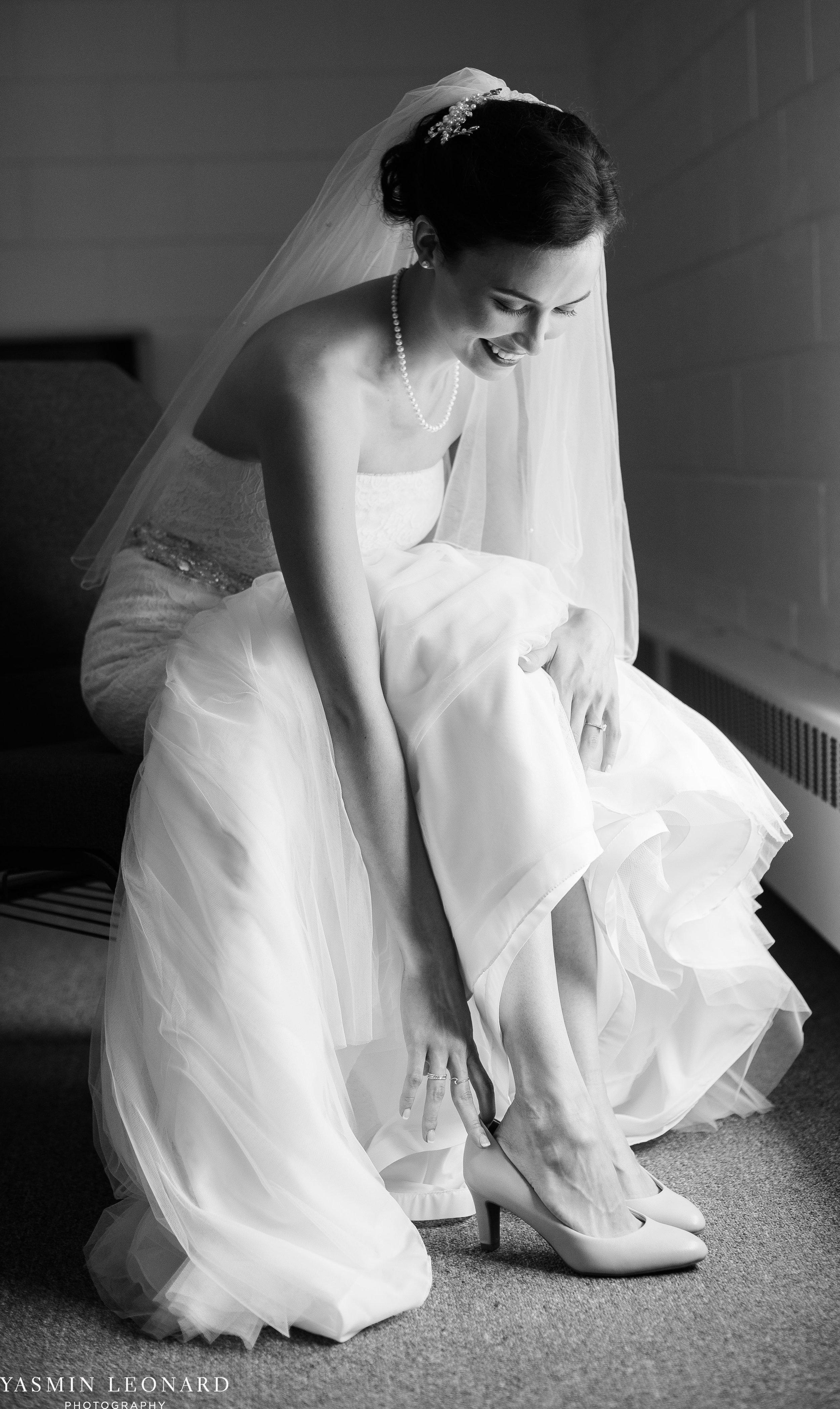 Mt. Pleasant Church - Church Wedding - Traditional Wedding - Church Ceremony - Country Wedding - Godly Wedding - NC Wedding Photographer - High Point Weddings - Triad Weddings - NC Venues-8.jpg