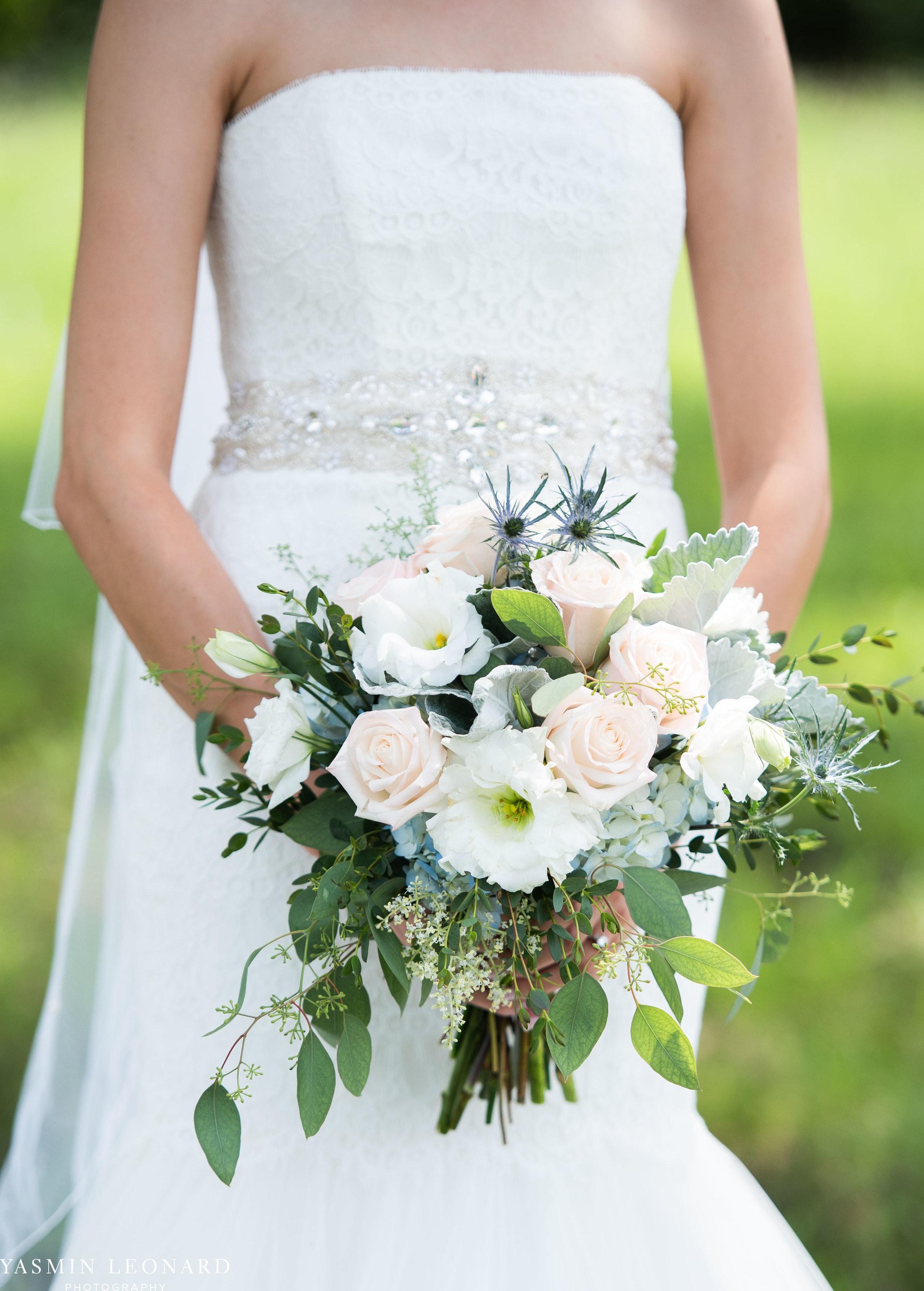 Mt. Pleasant Church - Church Wedding - Traditional Wedding - Church Ceremony - Country Wedding - Godly Wedding - NC Wedding Photographer - High Point Weddings - Triad Weddings - NC Venues-10.jpg