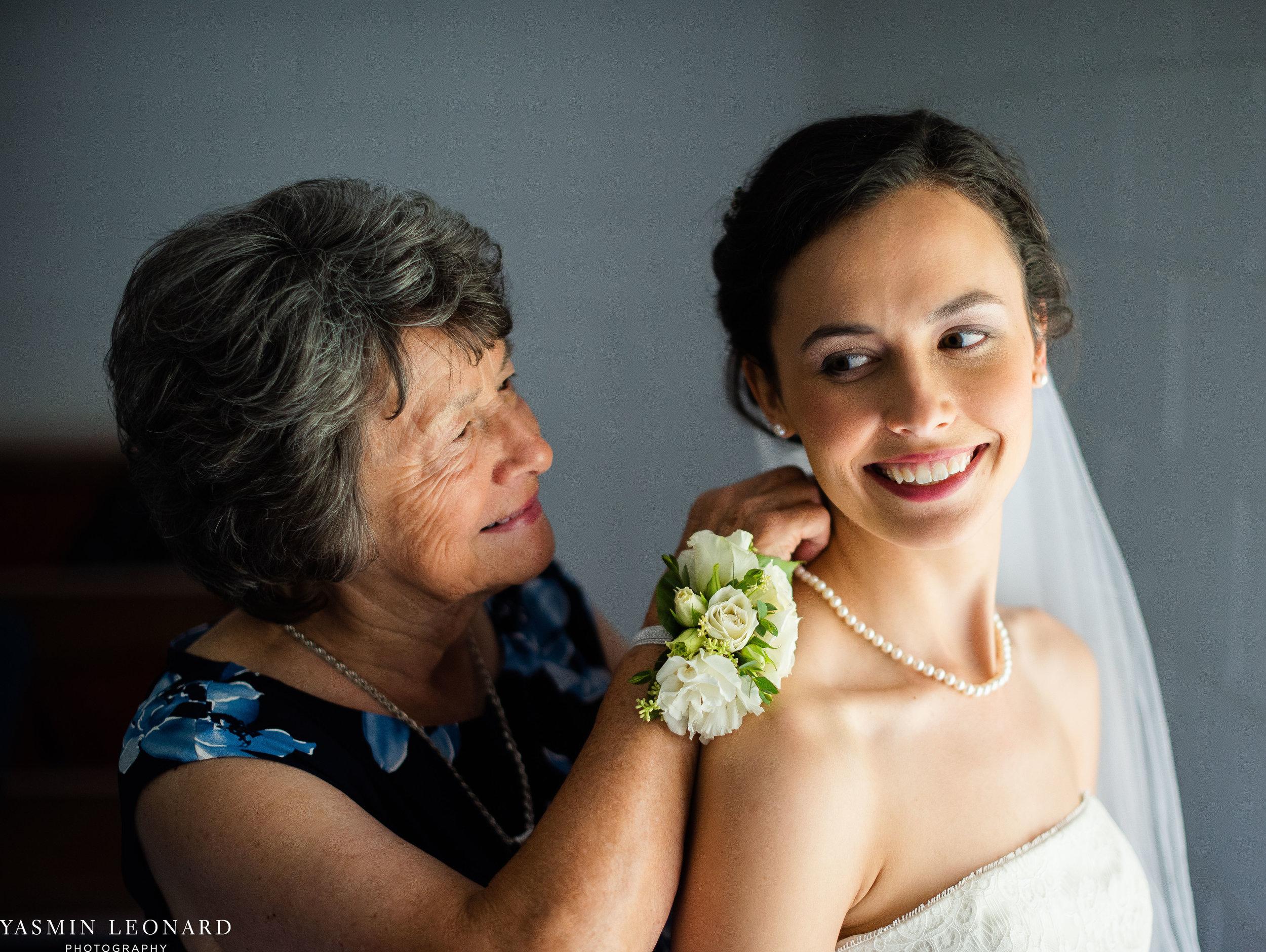 Mt. Pleasant Church - Church Wedding - Traditional Wedding - Church Ceremony - Country Wedding - Godly Wedding - NC Wedding Photographer - High Point Weddings - Triad Weddings - NC Venues-9.jpg