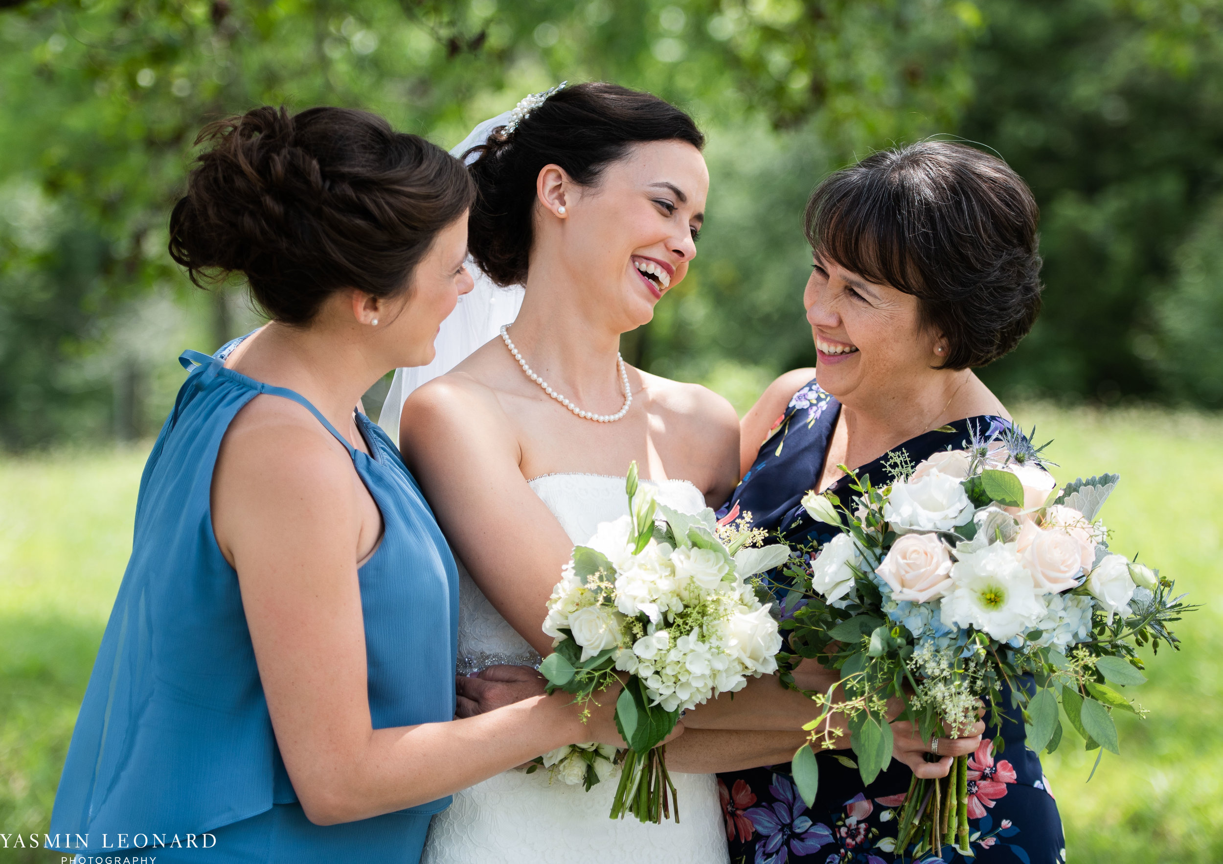 Mt. Pleasant Church - Church Wedding - Traditional Wedding - Church Ceremony - Country Wedding - Godly Wedding - NC Wedding Photographer - High Point Weddings - Triad Weddings - NC Venues-12.jpg
