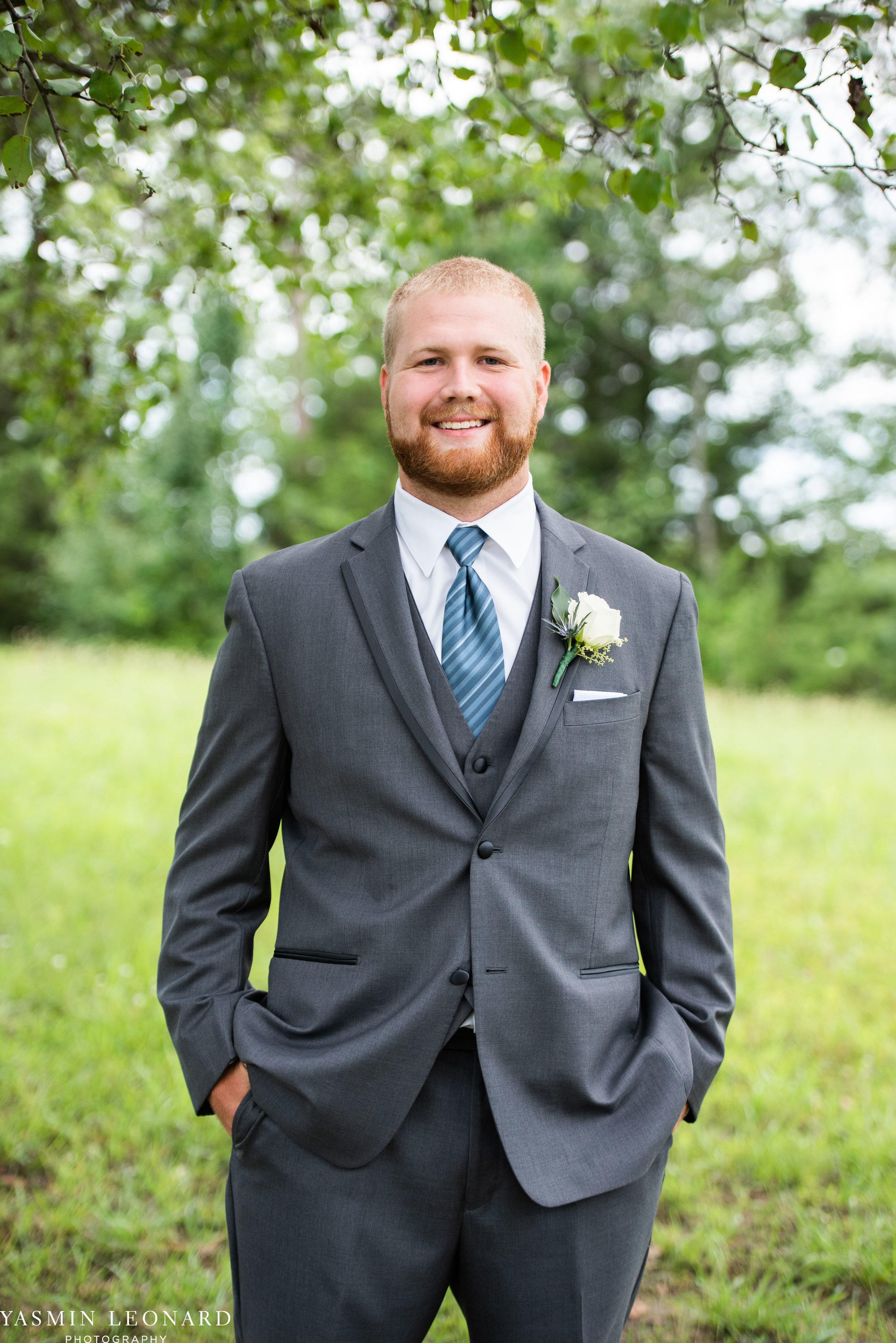 Mt. Pleasant Church - Church Wedding - Traditional Wedding - Church Ceremony - Country Wedding - Godly Wedding - NC Wedding Photographer - High Point Weddings - Triad Weddings - NC Venues-11.jpg