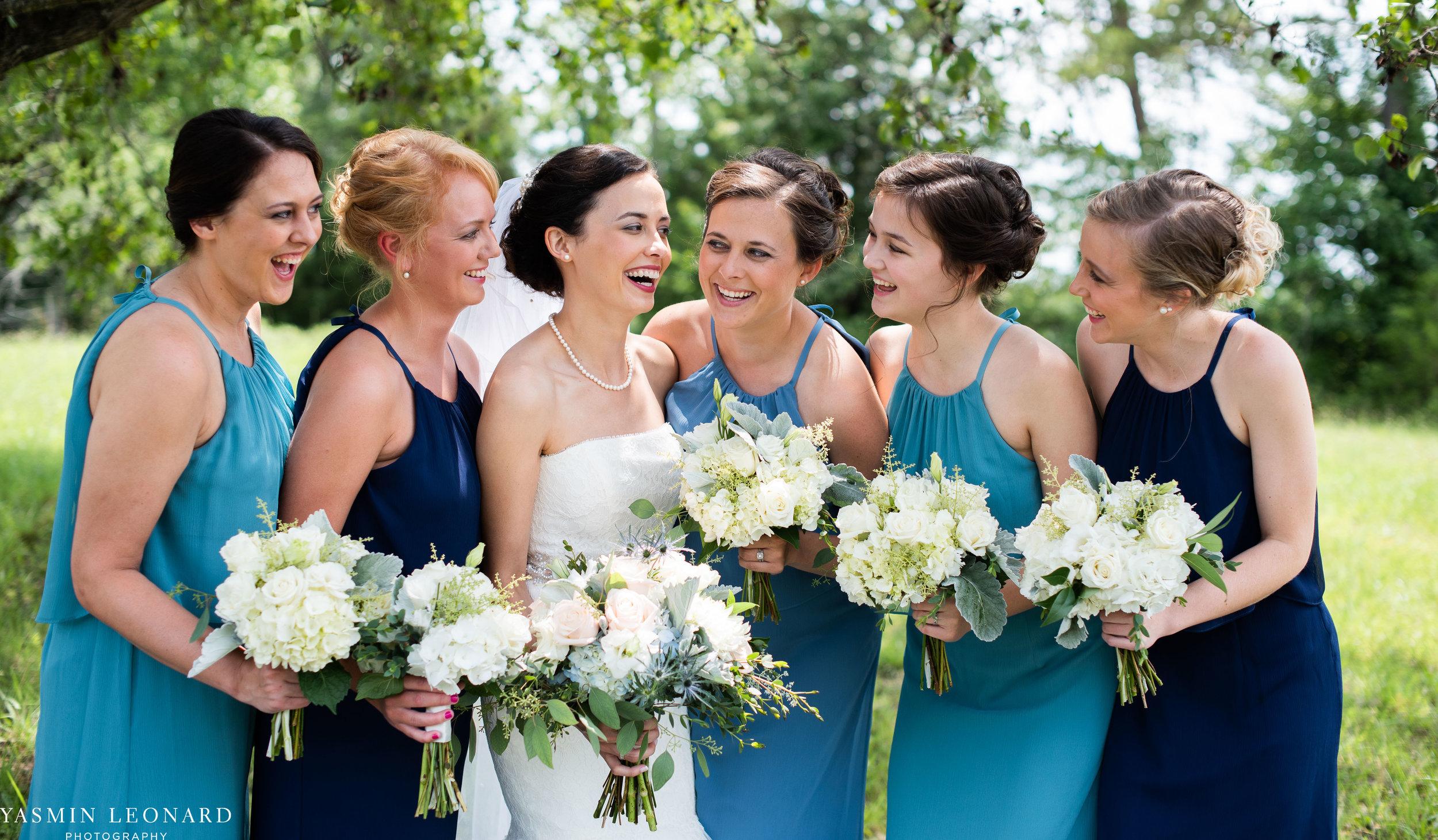 Mt. Pleasant Church - Church Wedding - Traditional Wedding - Church Ceremony - Country Wedding - Godly Wedding - NC Wedding Photographer - High Point Weddings - Triad Weddings - NC Venues-13.jpg