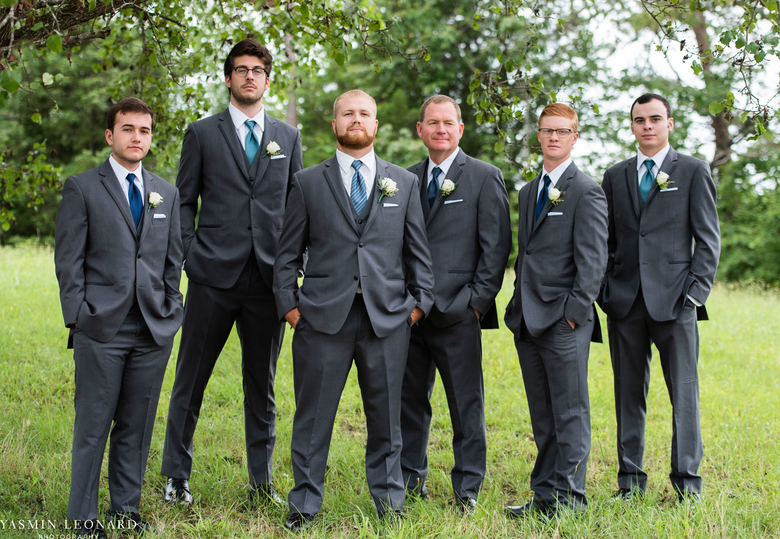 Mt. Pleasant Church - Church Wedding - Traditional Wedding - Church Ceremony - Country Wedding - Godly Wedding - NC Wedding Photographer - High Point Weddings - Triad Weddings - NC Venues-14.jpg
