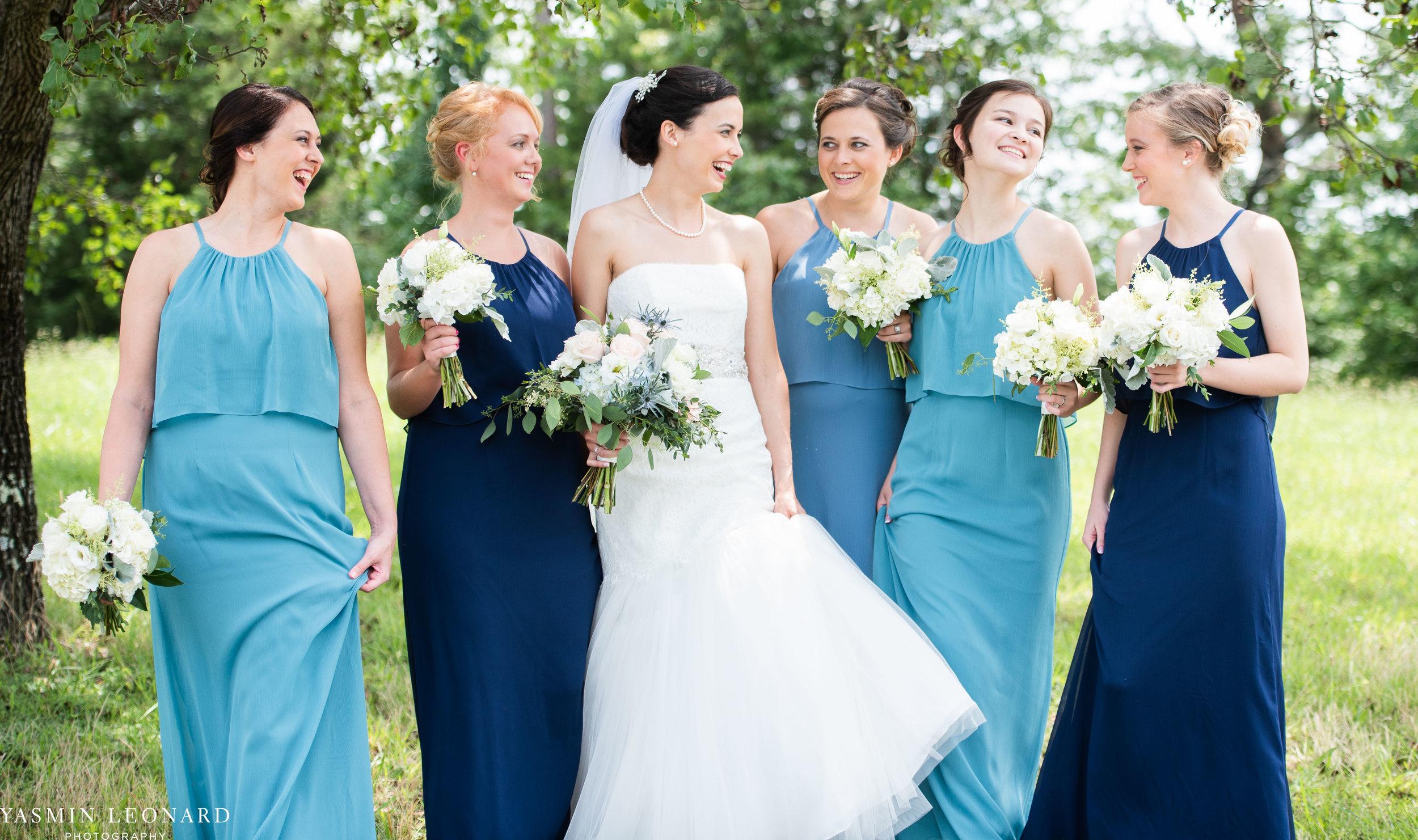 Mt. Pleasant Church - Church Wedding - Traditional Wedding - Church Ceremony - Country Wedding - Godly Wedding - NC Wedding Photographer - High Point Weddings - Triad Weddings - NC Venues-15.jpg