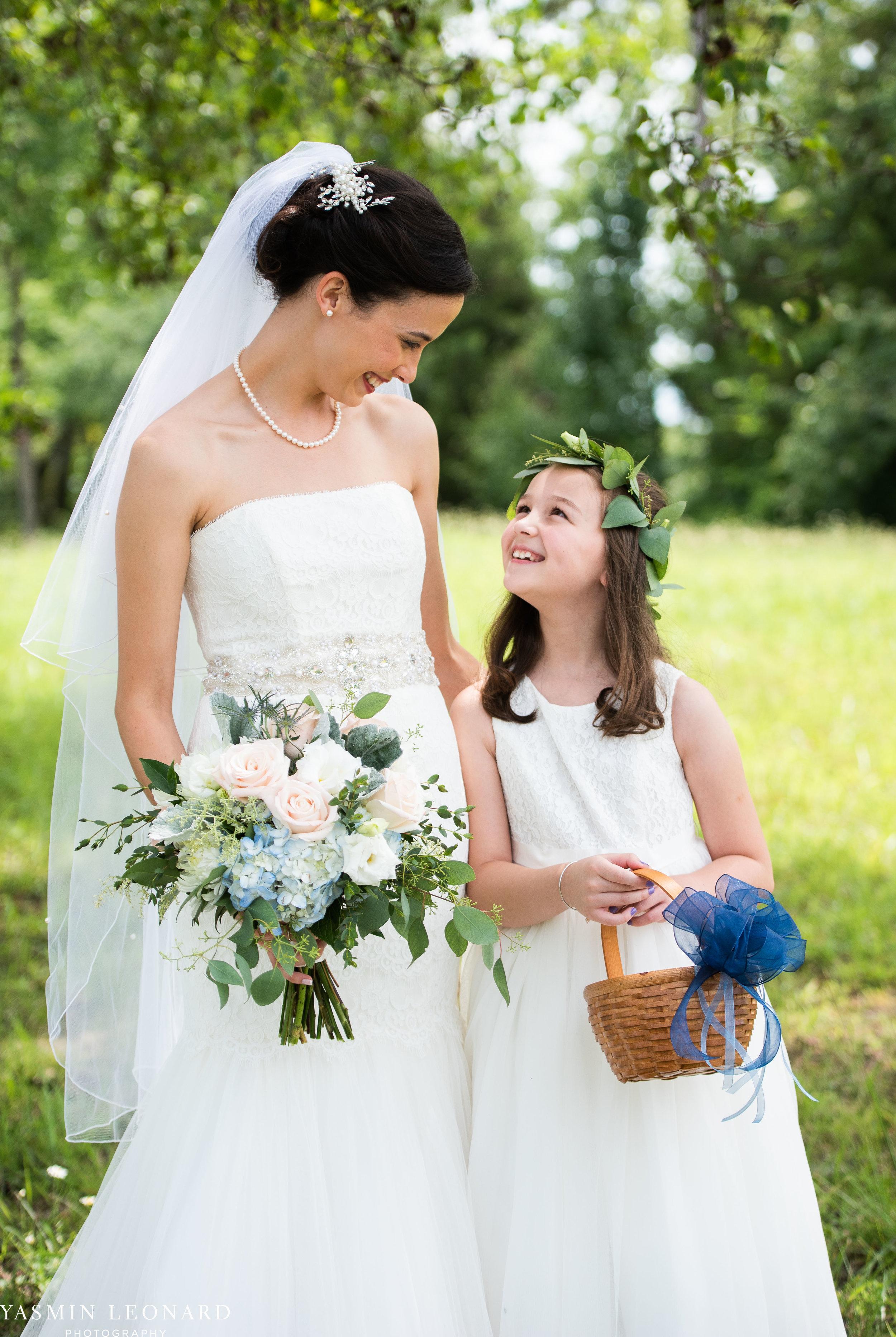 Mt. Pleasant Church - Church Wedding - Traditional Wedding - Church Ceremony - Country Wedding - Godly Wedding - NC Wedding Photographer - High Point Weddings - Triad Weddings - NC Venues-17.jpg