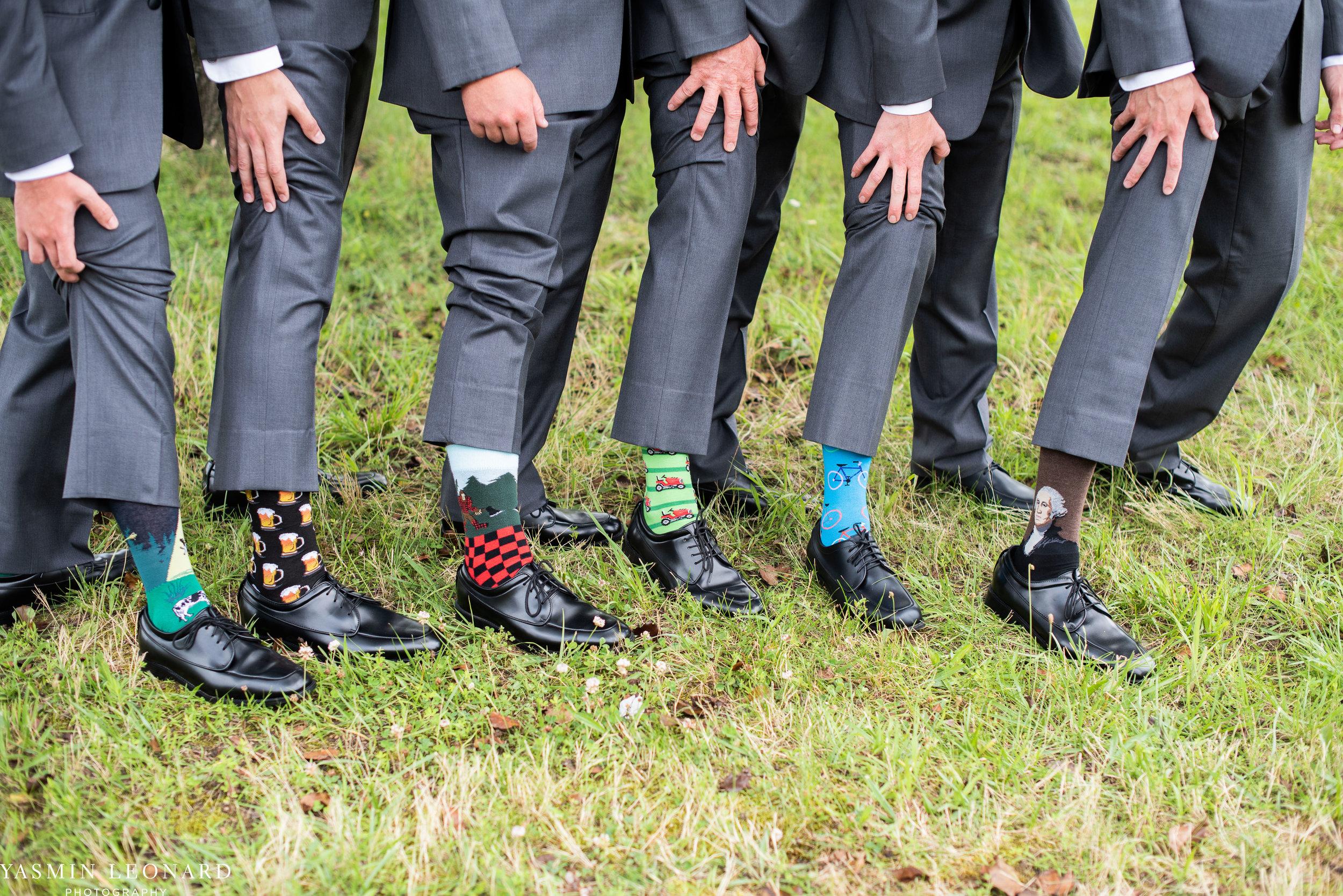 Mt. Pleasant Church - Church Wedding - Traditional Wedding - Church Ceremony - Country Wedding - Godly Wedding - NC Wedding Photographer - High Point Weddings - Triad Weddings - NC Venues-16.jpg