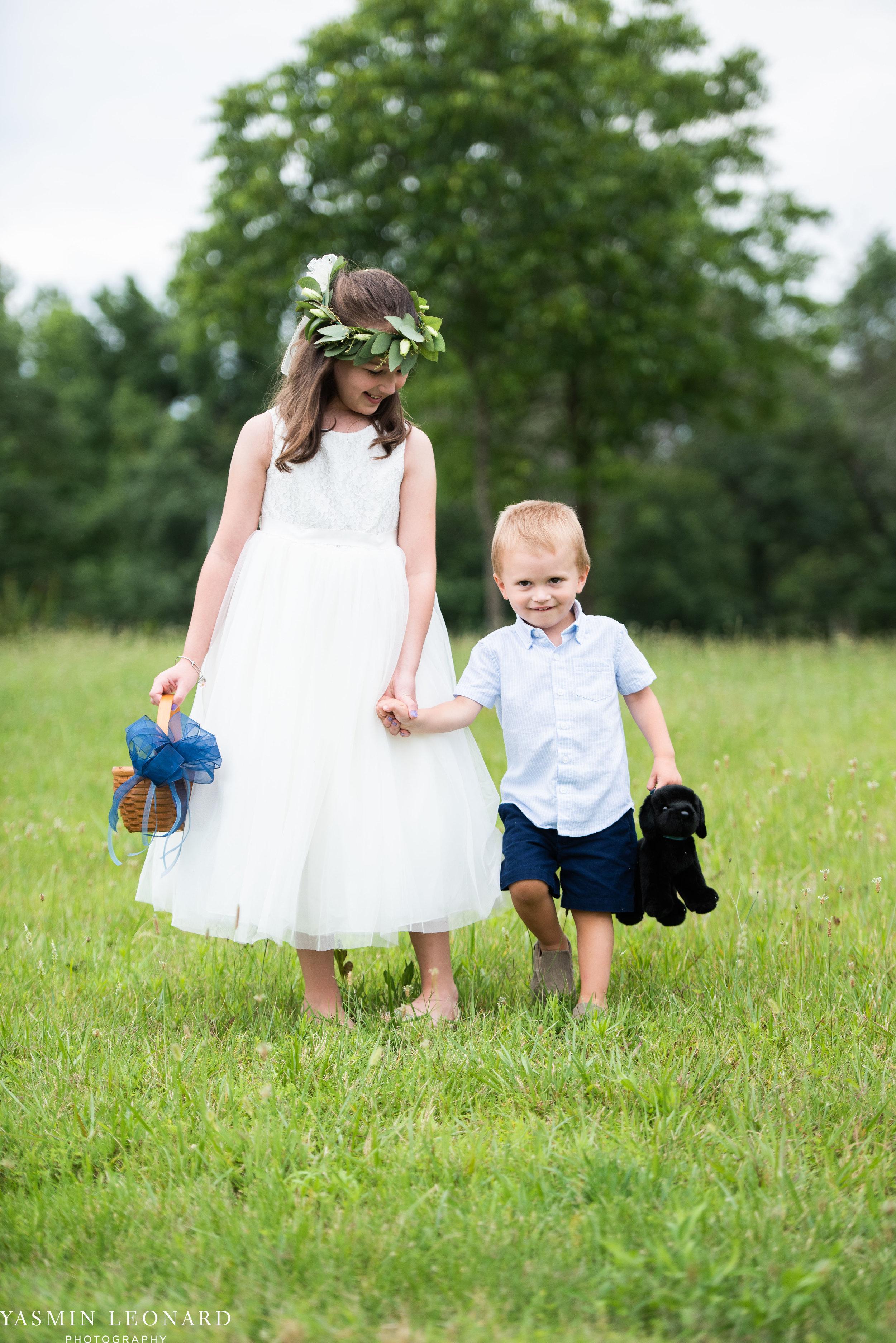 Mt. Pleasant Church - Church Wedding - Traditional Wedding - Church Ceremony - Country Wedding - Godly Wedding - NC Wedding Photographer - High Point Weddings - Triad Weddings - NC Venues-18.jpg