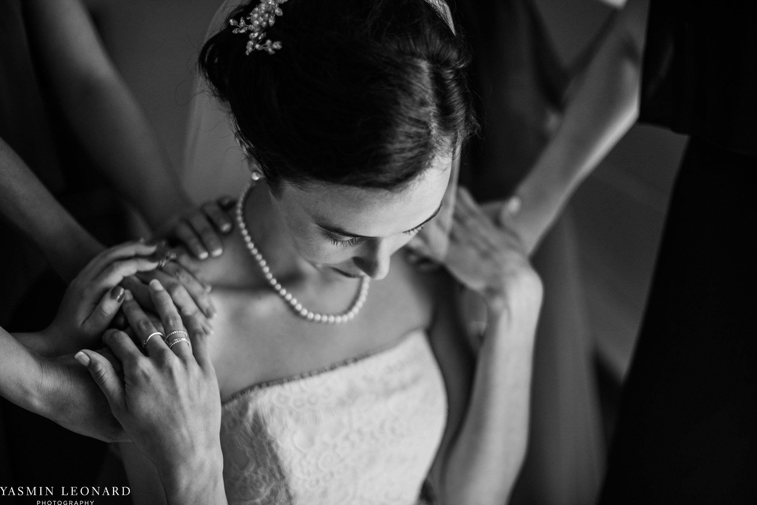 Mt. Pleasant Church - Church Wedding - Traditional Wedding - Church Ceremony - Country Wedding - Godly Wedding - NC Wedding Photographer - High Point Weddings - Triad Weddings - NC Venues-19.jpg