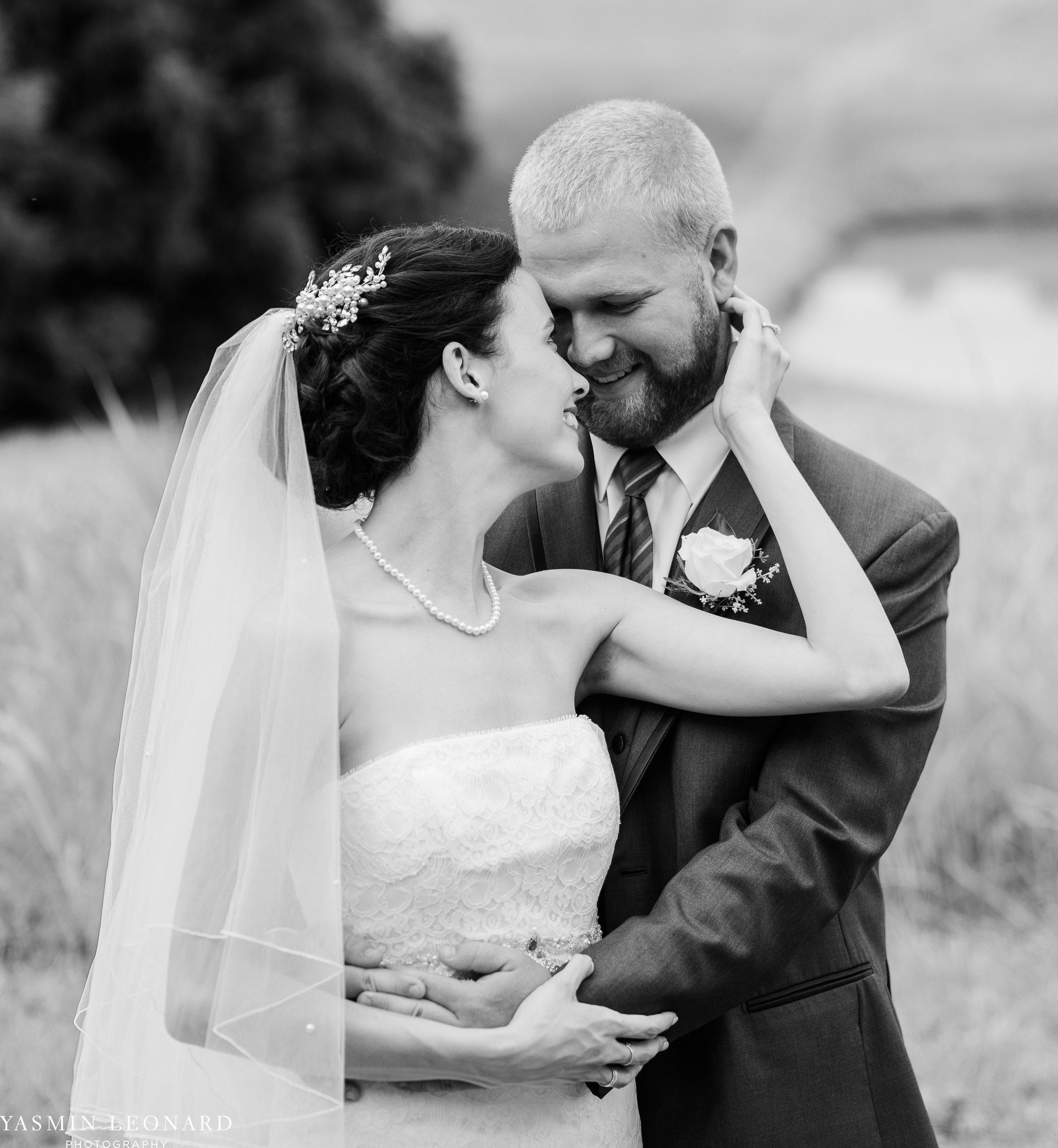 Mt. Pleasant Church - Church Wedding - Traditional Wedding - Church Ceremony - Country Wedding - Godly Wedding - NC Wedding Photographer - High Point Weddings - Triad Weddings - NC Venues-29.jpg