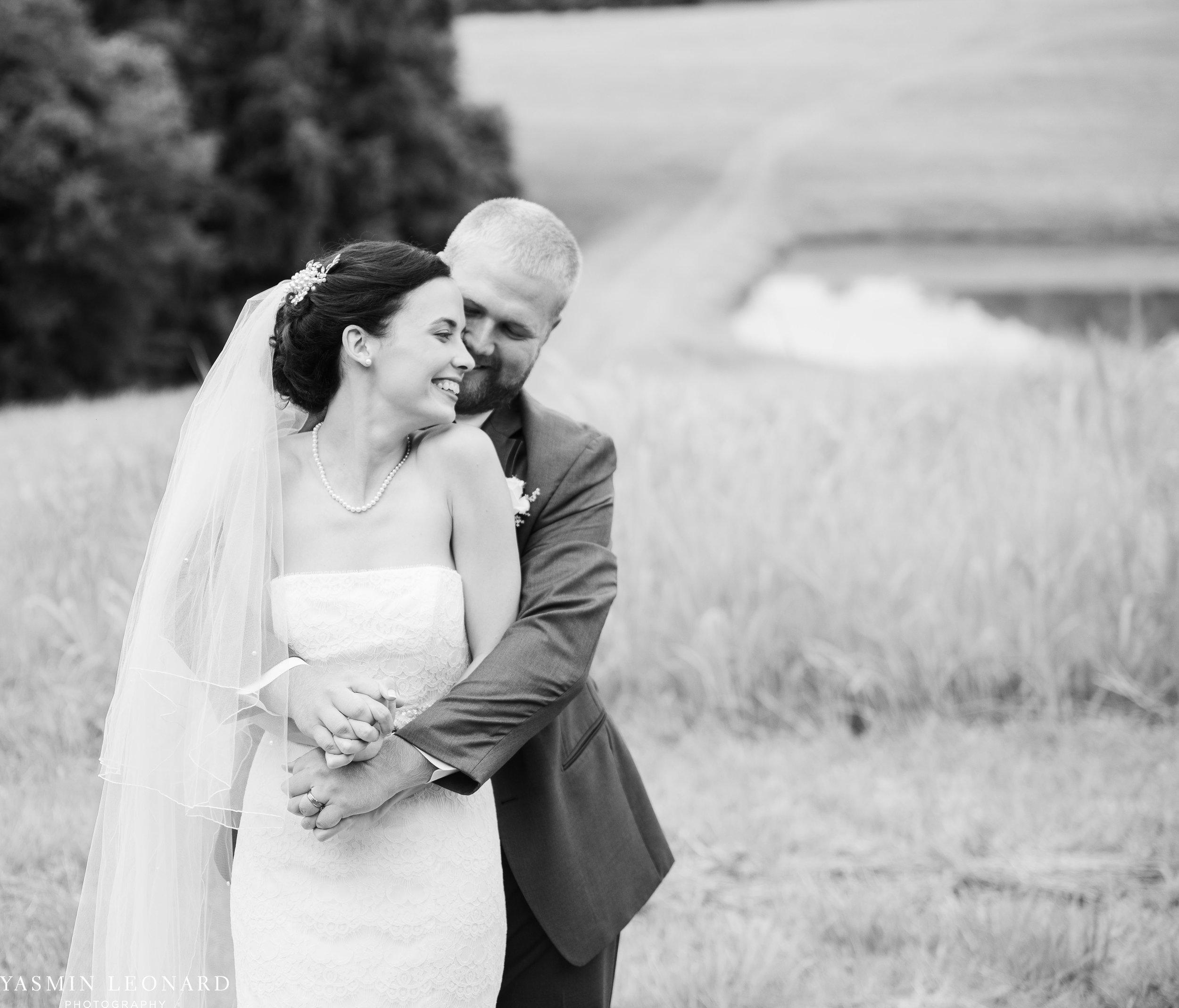 Mt. Pleasant Church - Church Wedding - Traditional Wedding - Church Ceremony - Country Wedding - Godly Wedding - NC Wedding Photographer - High Point Weddings - Triad Weddings - NC Venues-31.jpg