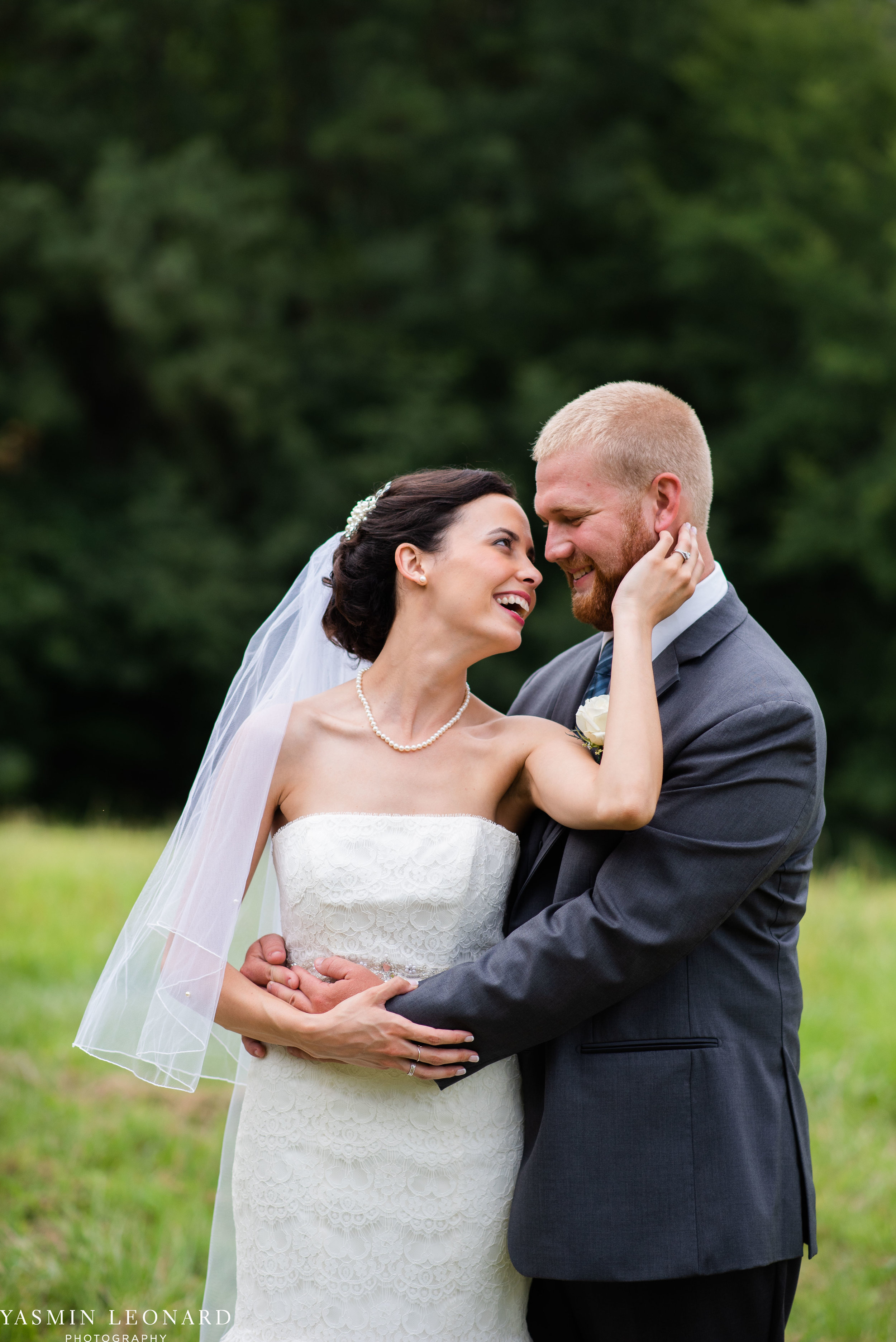 Mt. Pleasant Church - Church Wedding - Traditional Wedding - Church Ceremony - Country Wedding - Godly Wedding - NC Wedding Photographer - High Point Weddings - Triad Weddings - NC Venues-32.jpg