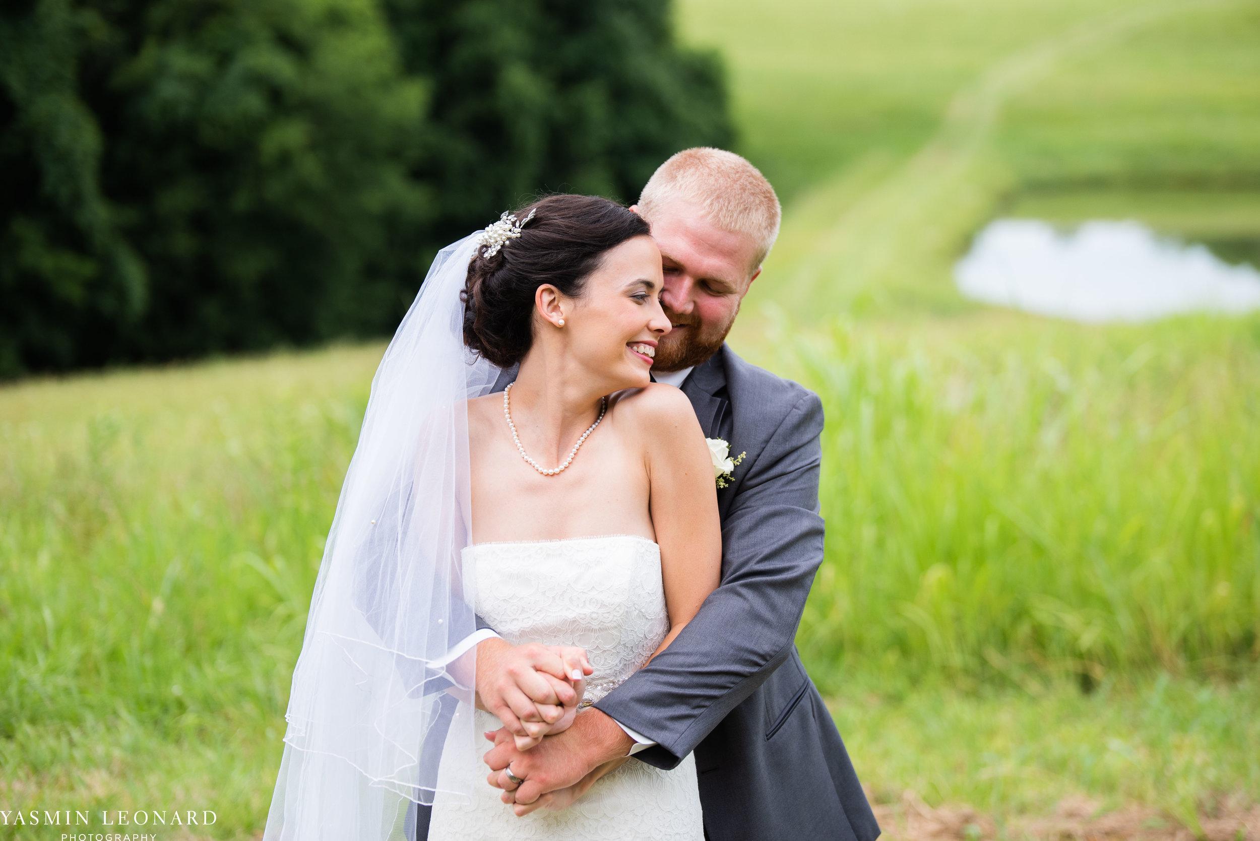 Mt. Pleasant Church - Church Wedding - Traditional Wedding - Church Ceremony - Country Wedding - Godly Wedding - NC Wedding Photographer - High Point Weddings - Triad Weddings - NC Venues-33.jpg