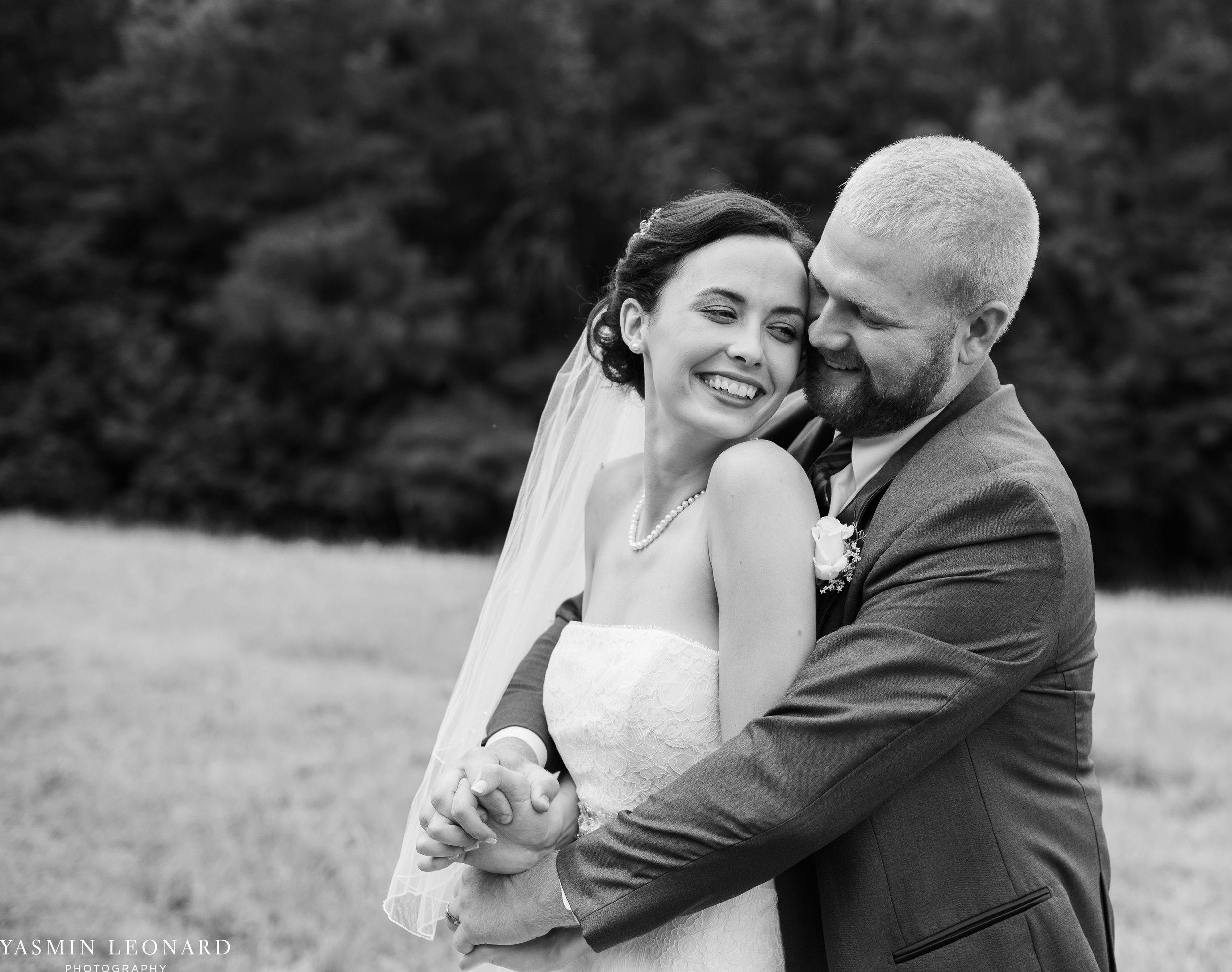 Mt. Pleasant Church - Church Wedding - Traditional Wedding - Church Ceremony - Country Wedding - Godly Wedding - NC Wedding Photographer - High Point Weddings - Triad Weddings - NC Venues-34.jpg