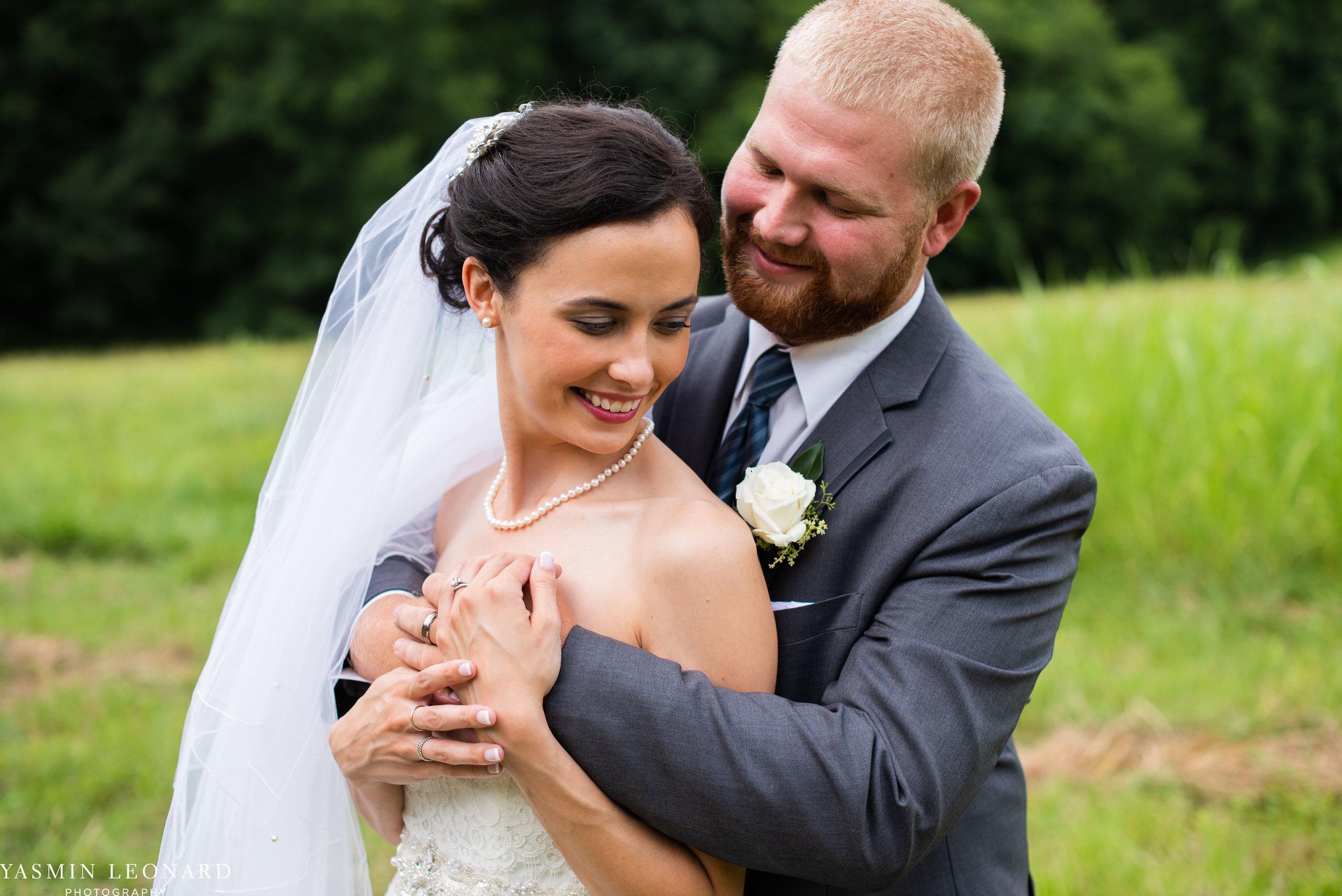 Mt. Pleasant Church - Church Wedding - Traditional Wedding - Church Ceremony - Country Wedding - Godly Wedding - NC Wedding Photographer - High Point Weddings - Triad Weddings - NC Venues-35.jpg