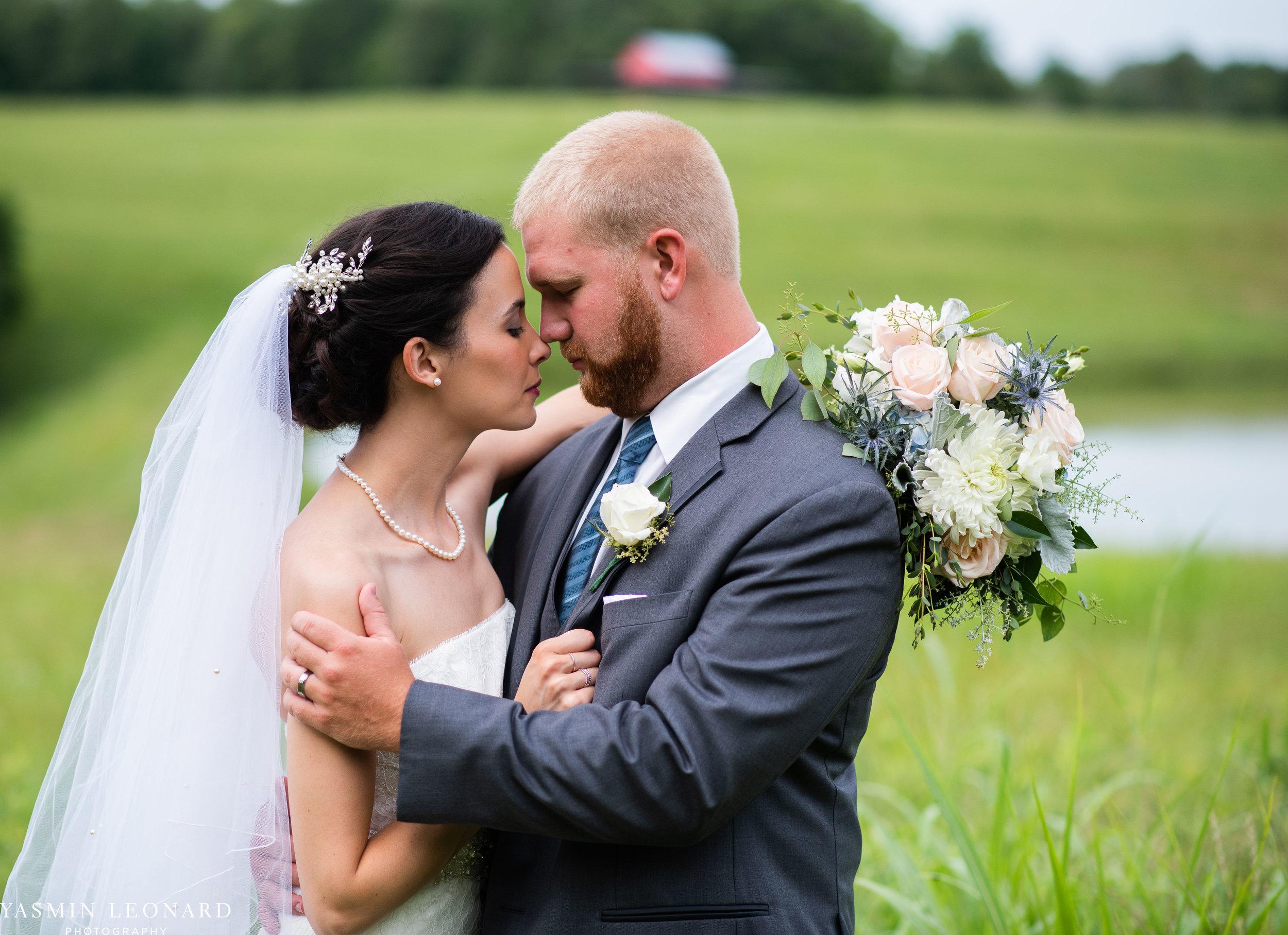 Mt. Pleasant Church - Church Wedding - Traditional Wedding - Church Ceremony - Country Wedding - Godly Wedding - NC Wedding Photographer - High Point Weddings - Triad Weddings - NC Venues-37.jpg