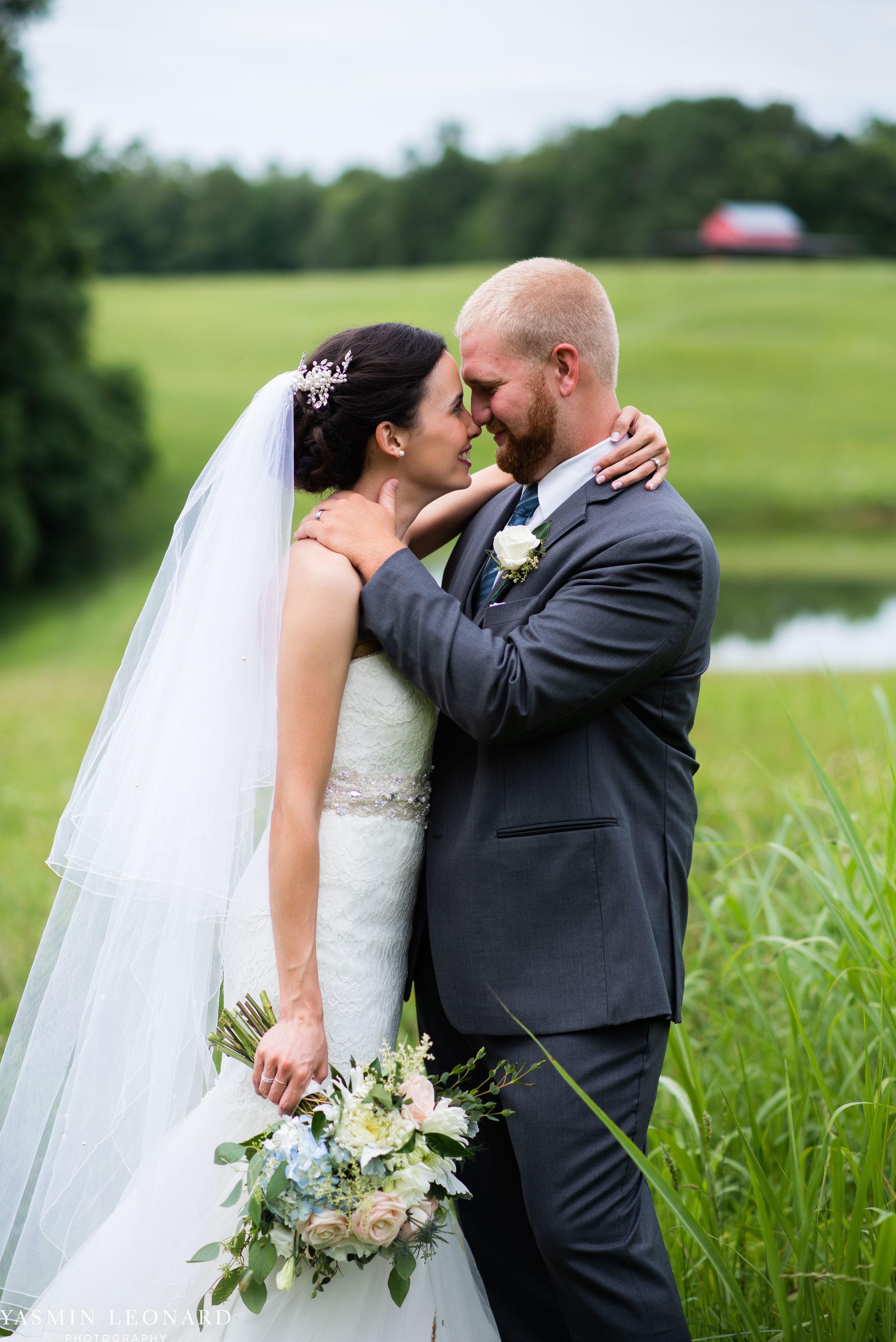 Mt. Pleasant Church - Church Wedding - Traditional Wedding - Church Ceremony - Country Wedding - Godly Wedding - NC Wedding Photographer - High Point Weddings - Triad Weddings - NC Venues-38.jpg