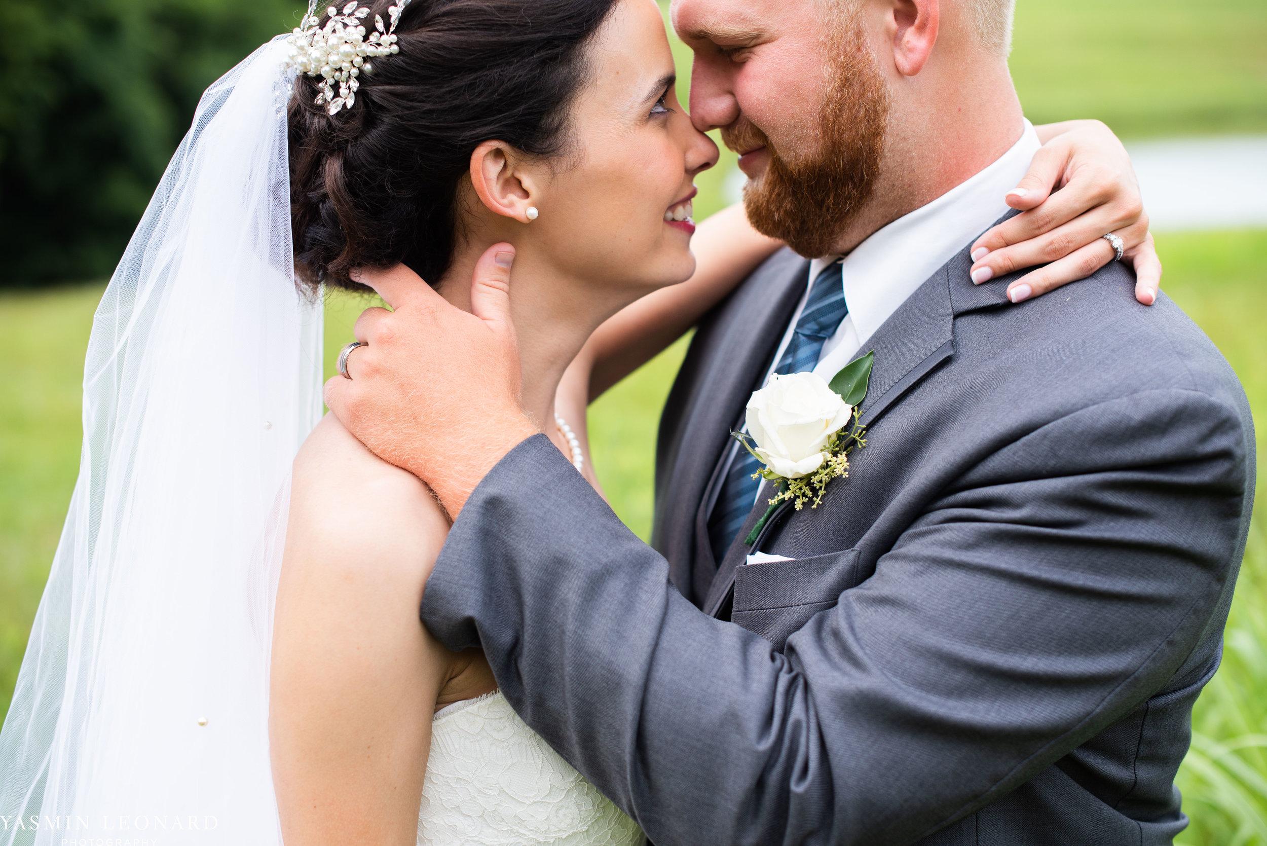 Mt. Pleasant Church - Church Wedding - Traditional Wedding - Church Ceremony - Country Wedding - Godly Wedding - NC Wedding Photographer - High Point Weddings - Triad Weddings - NC Venues-39.jpg