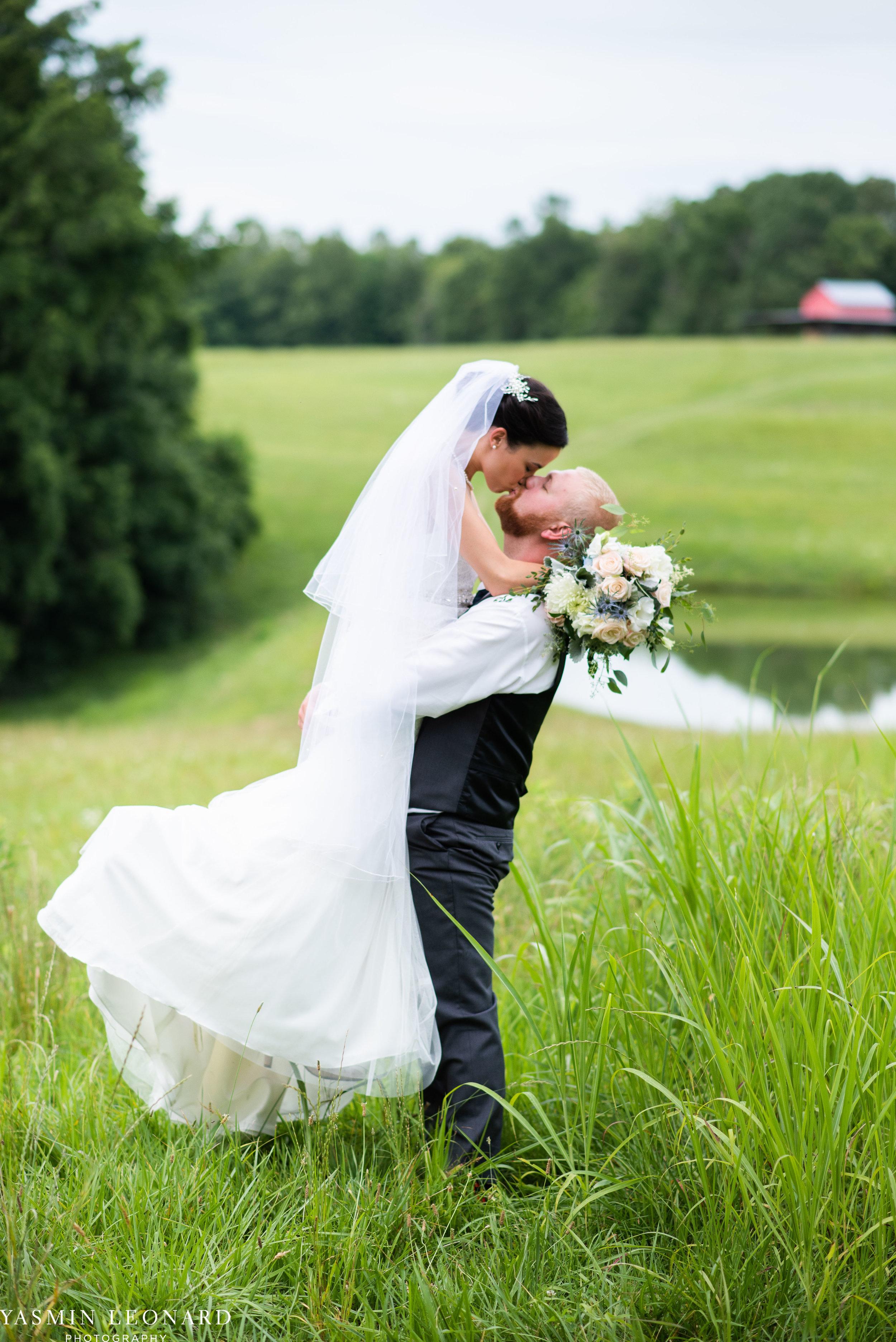 Mt. Pleasant Church - Church Wedding - Traditional Wedding - Church Ceremony - Country Wedding - Godly Wedding - NC Wedding Photographer - High Point Weddings - Triad Weddings - NC Venues-40.jpg