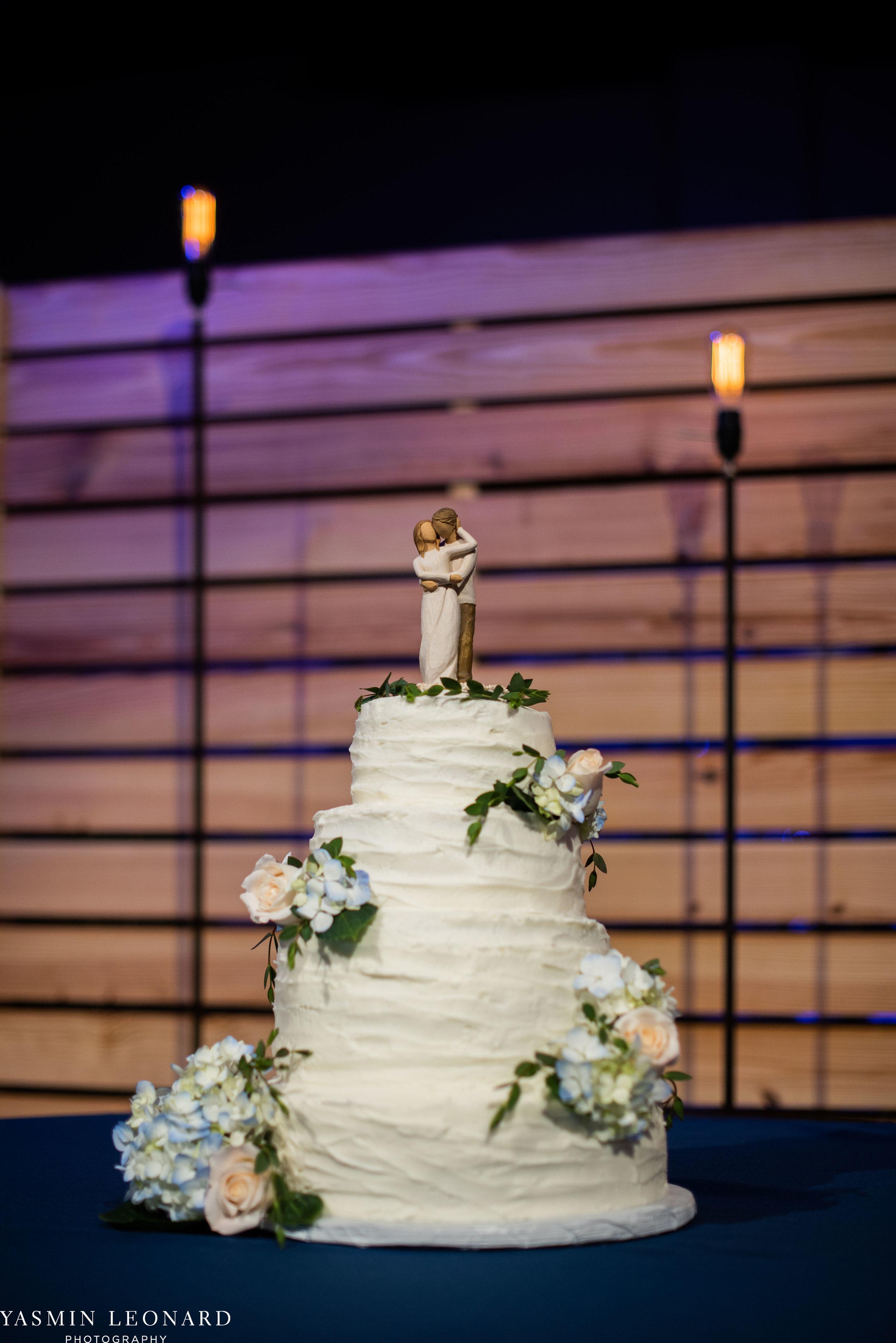 Mt. Pleasant Church - Church Wedding - Traditional Wedding - Church Ceremony - Country Wedding - Godly Wedding - NC Wedding Photographer - High Point Weddings - Triad Weddings - NC Venues-44.jpg