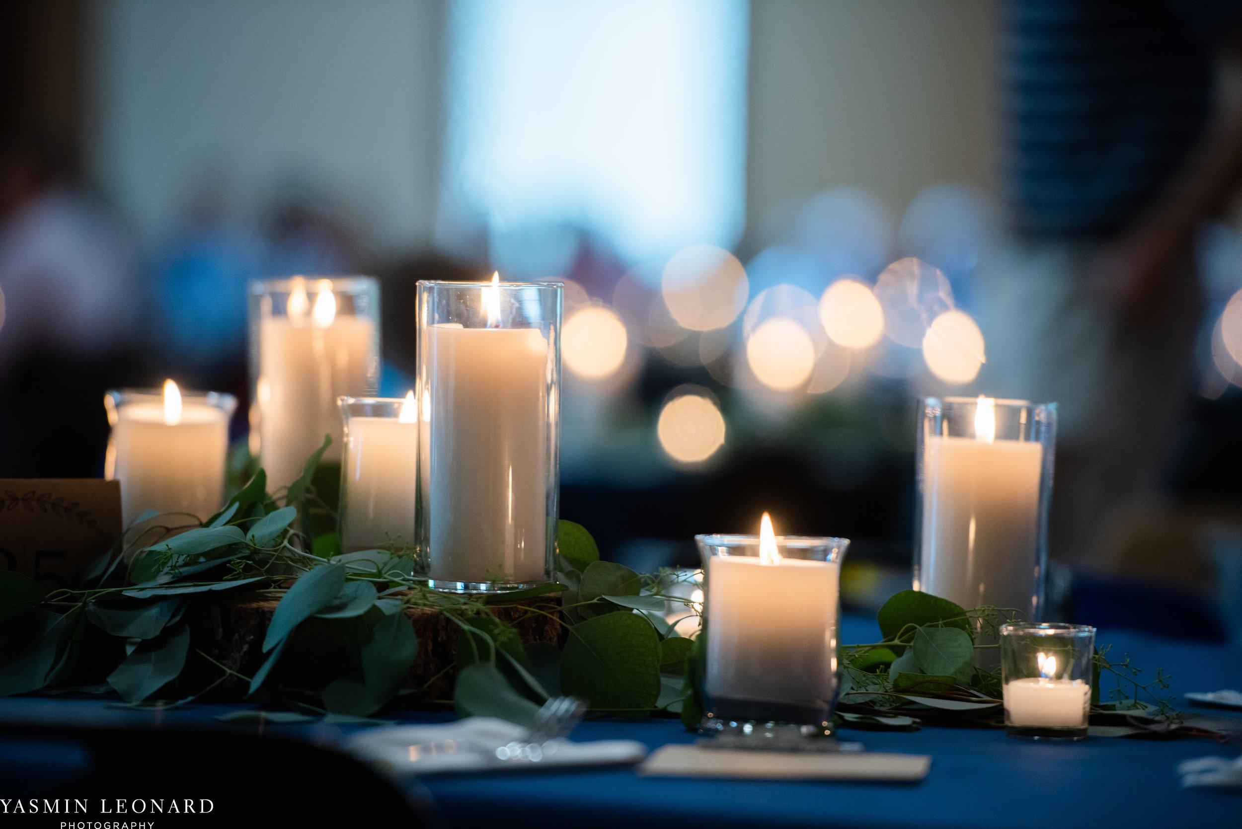 Mt. Pleasant Church - Church Wedding - Traditional Wedding - Church Ceremony - Country Wedding - Godly Wedding - NC Wedding Photographer - High Point Weddings - Triad Weddings - NC Venues-45.jpg