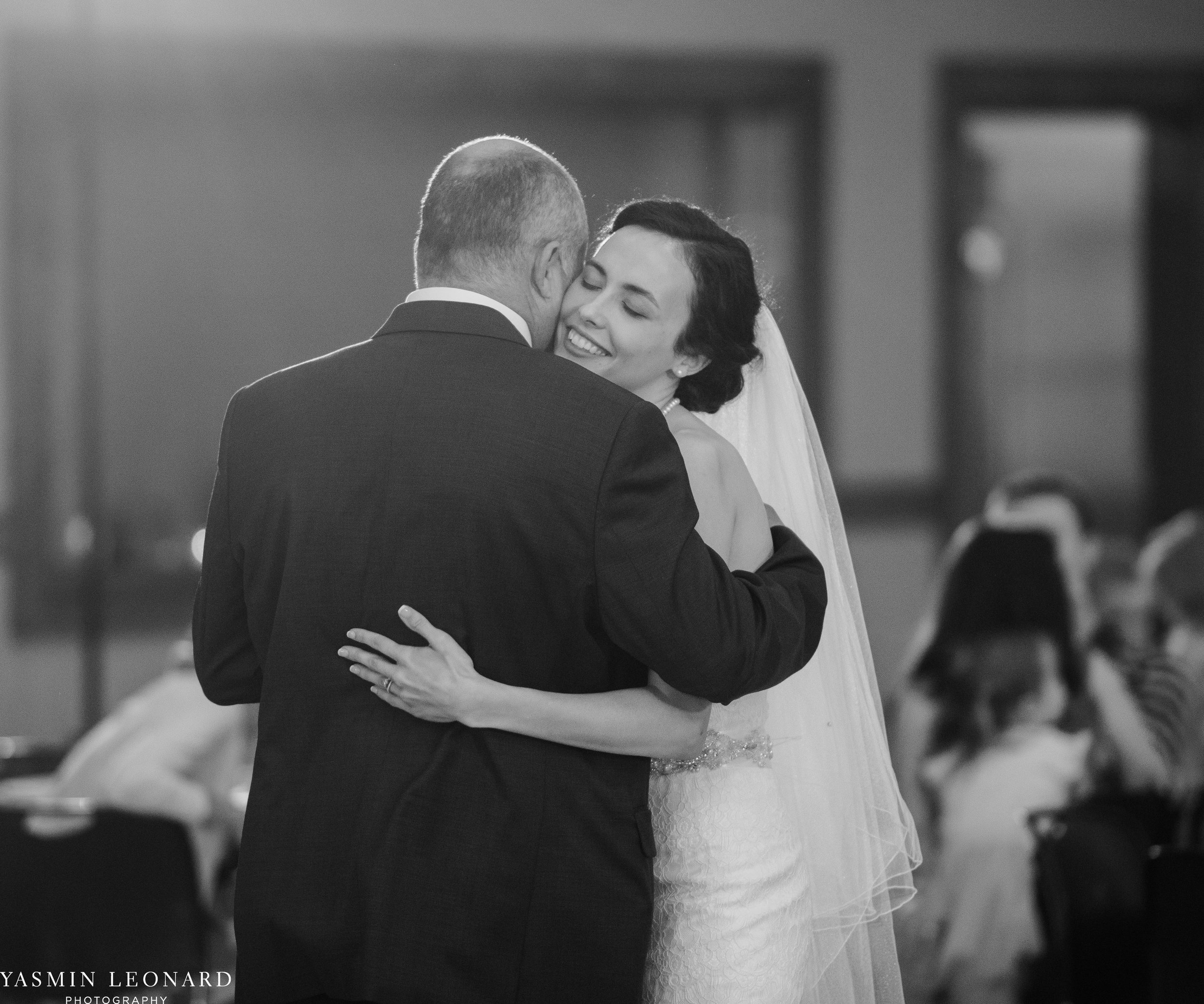 Mt. Pleasant Church - Church Wedding - Traditional Wedding - Church Ceremony - Country Wedding - Godly Wedding - NC Wedding Photographer - High Point Weddings - Triad Weddings - NC Venues-50.jpg