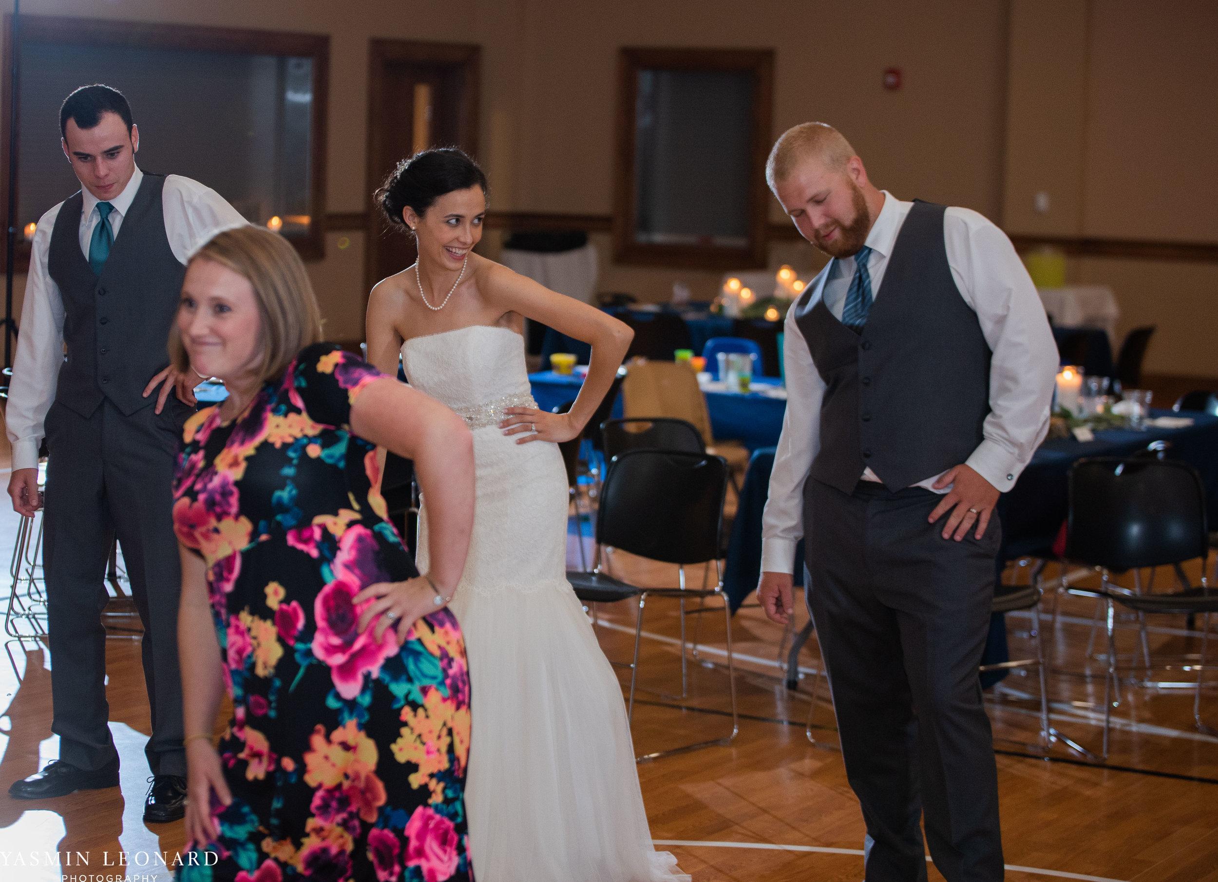 Mt. Pleasant Church - Church Wedding - Traditional Wedding - Church Ceremony - Country Wedding - Godly Wedding - NC Wedding Photographer - High Point Weddings - Triad Weddings - NC Venues-57.jpg