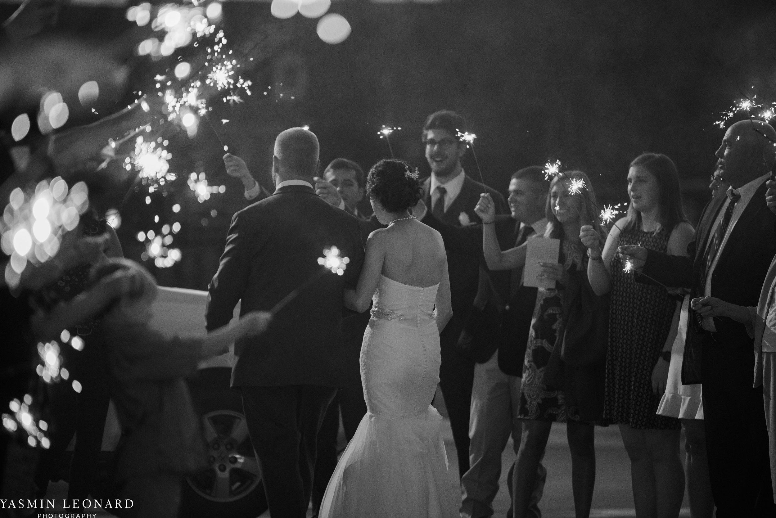 Mt. Pleasant Church - Church Wedding - Traditional Wedding - Church Ceremony - Country Wedding - Godly Wedding - NC Wedding Photographer - High Point Weddings - Triad Weddings - NC Venues-60.jpg