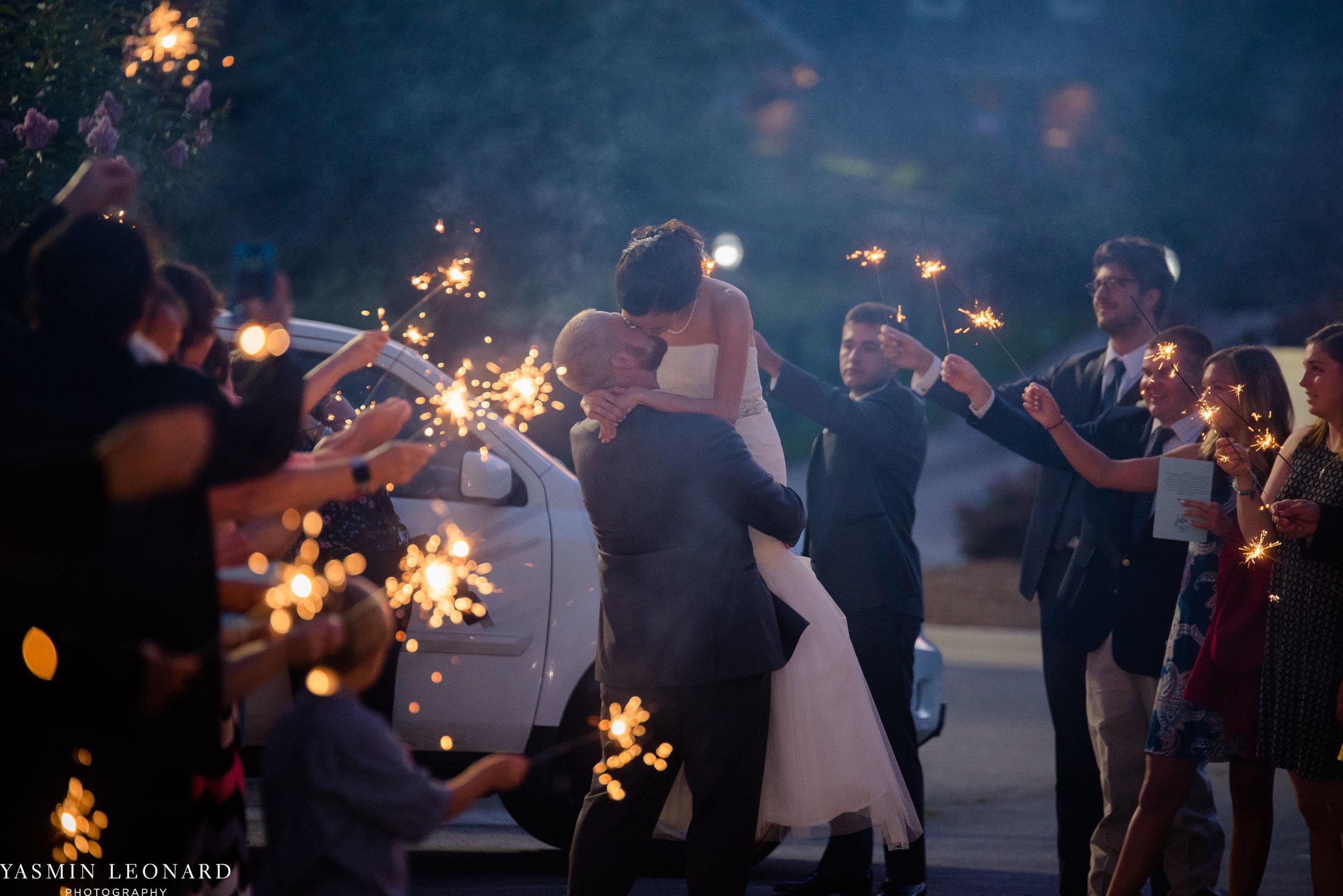Mt. Pleasant Church - Church Wedding - Traditional Wedding - Church Ceremony - Country Wedding - Godly Wedding - NC Wedding Photographer - High Point Weddings - Triad Weddings - NC Venues-61.jpg