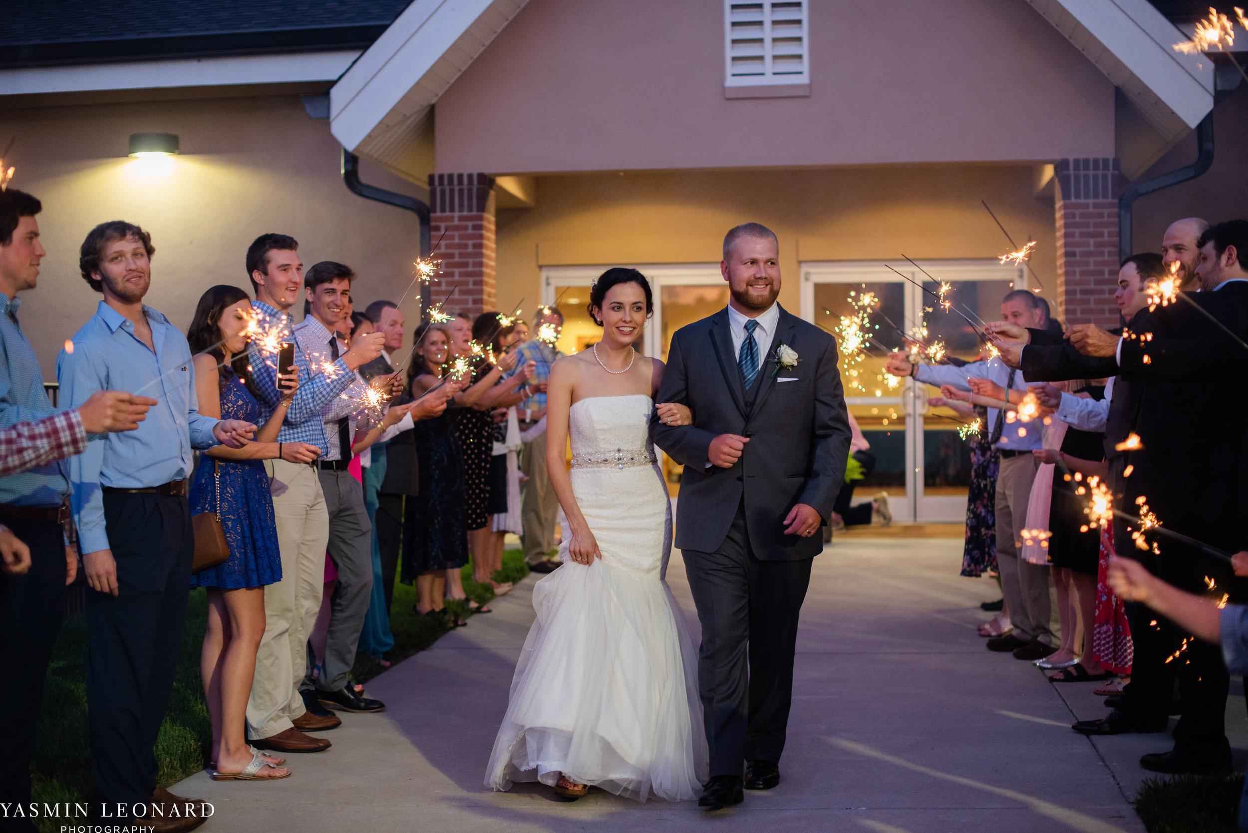 Mt. Pleasant Church - Church Wedding - Traditional Wedding - Church Ceremony - Country Wedding - Godly Wedding - NC Wedding Photographer - High Point Weddings - Triad Weddings - NC Venues-62.jpg