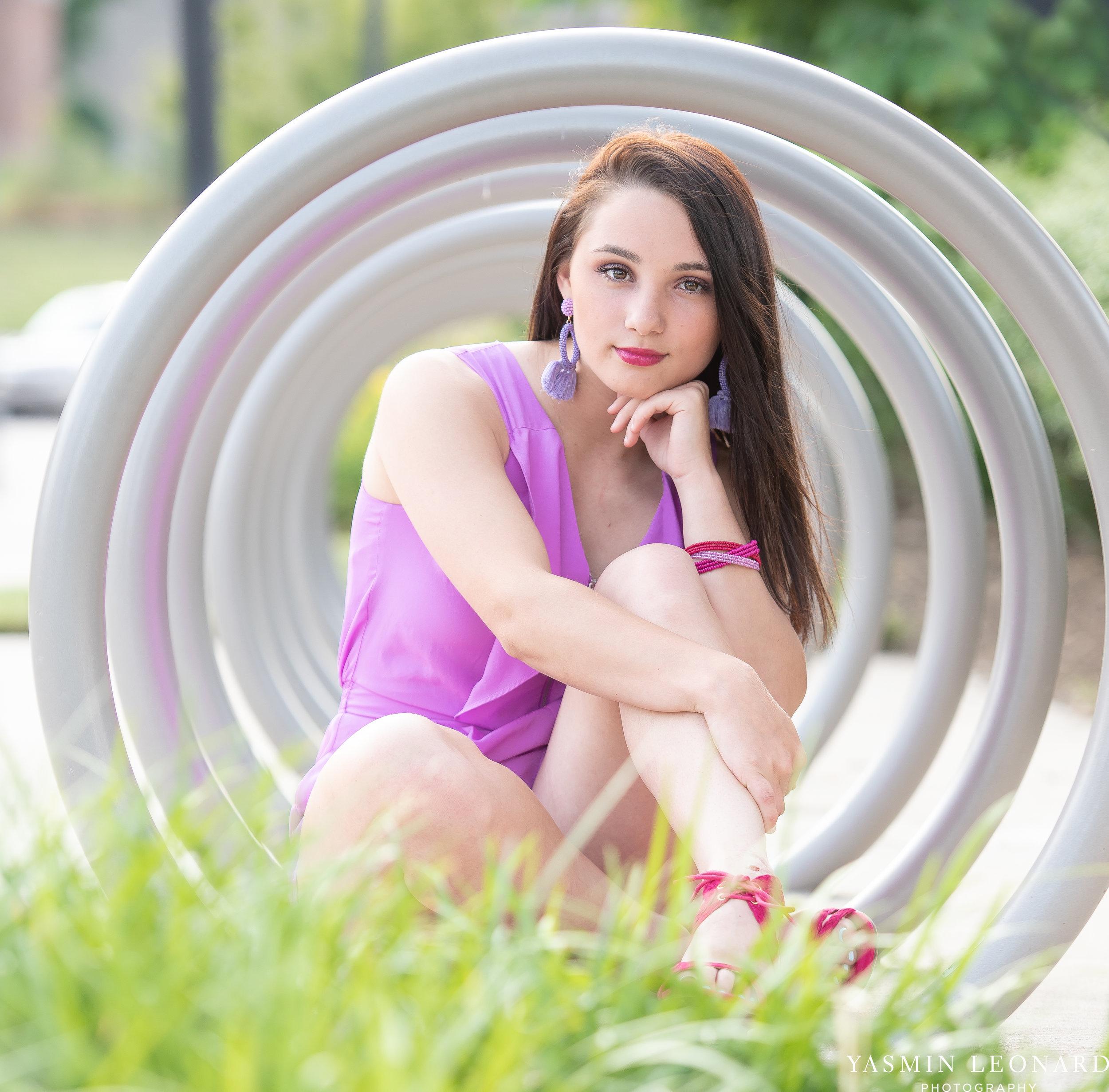 Senior Model Team Photos - Yasmin Leonard Photography-6.jpg