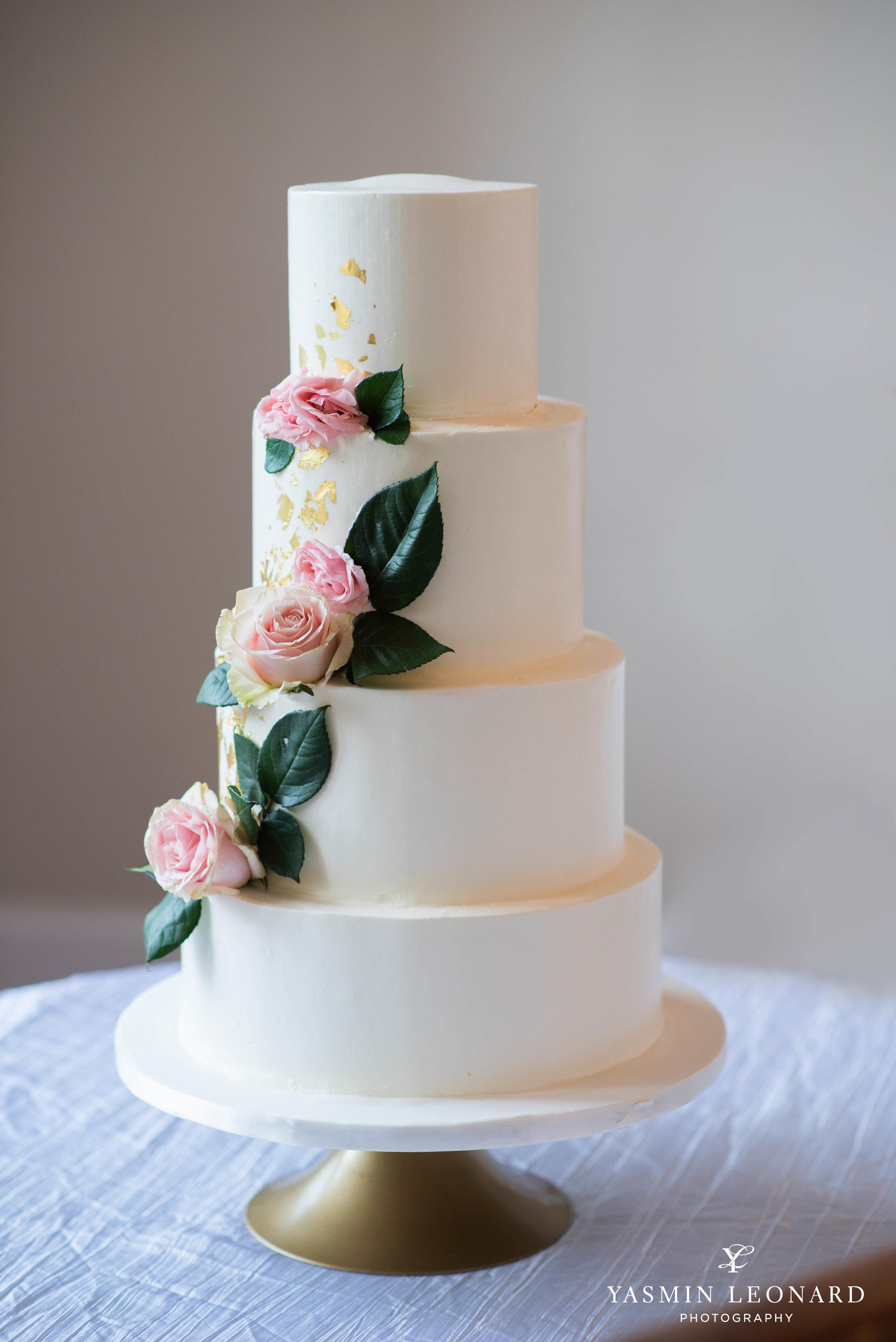 Separk Mansion - NC Weddings - Gastonia Wedding - NC Wedding Venues - Pink and Blue Wedding Ideas - Pink Bridesmaid Dresses - Yasmin Leonard Photography-2.jpg