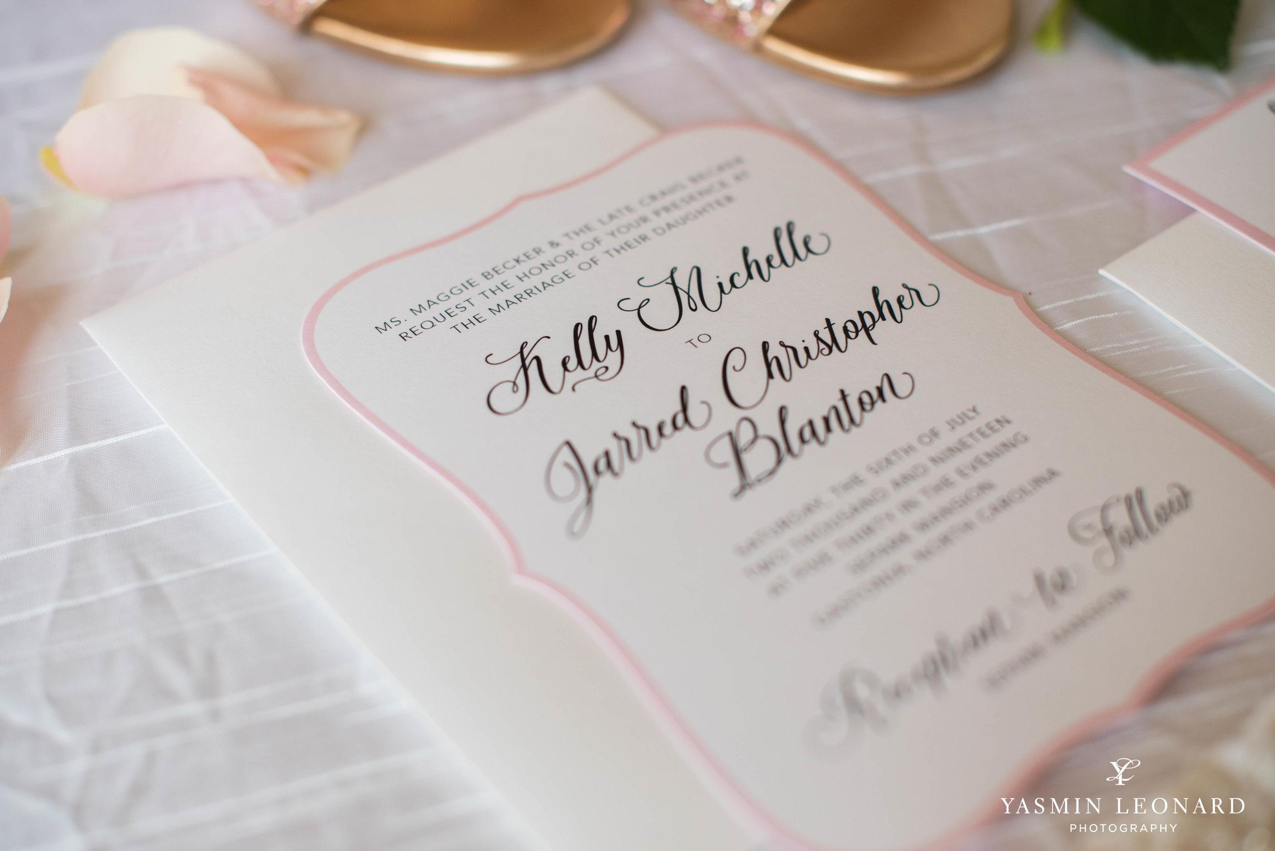 Separk Mansion - NC Weddings - Gastonia Wedding - NC Wedding Venues - Pink and Blue Wedding Ideas - Pink Bridesmaid Dresses - Yasmin Leonard Photography-4.jpg