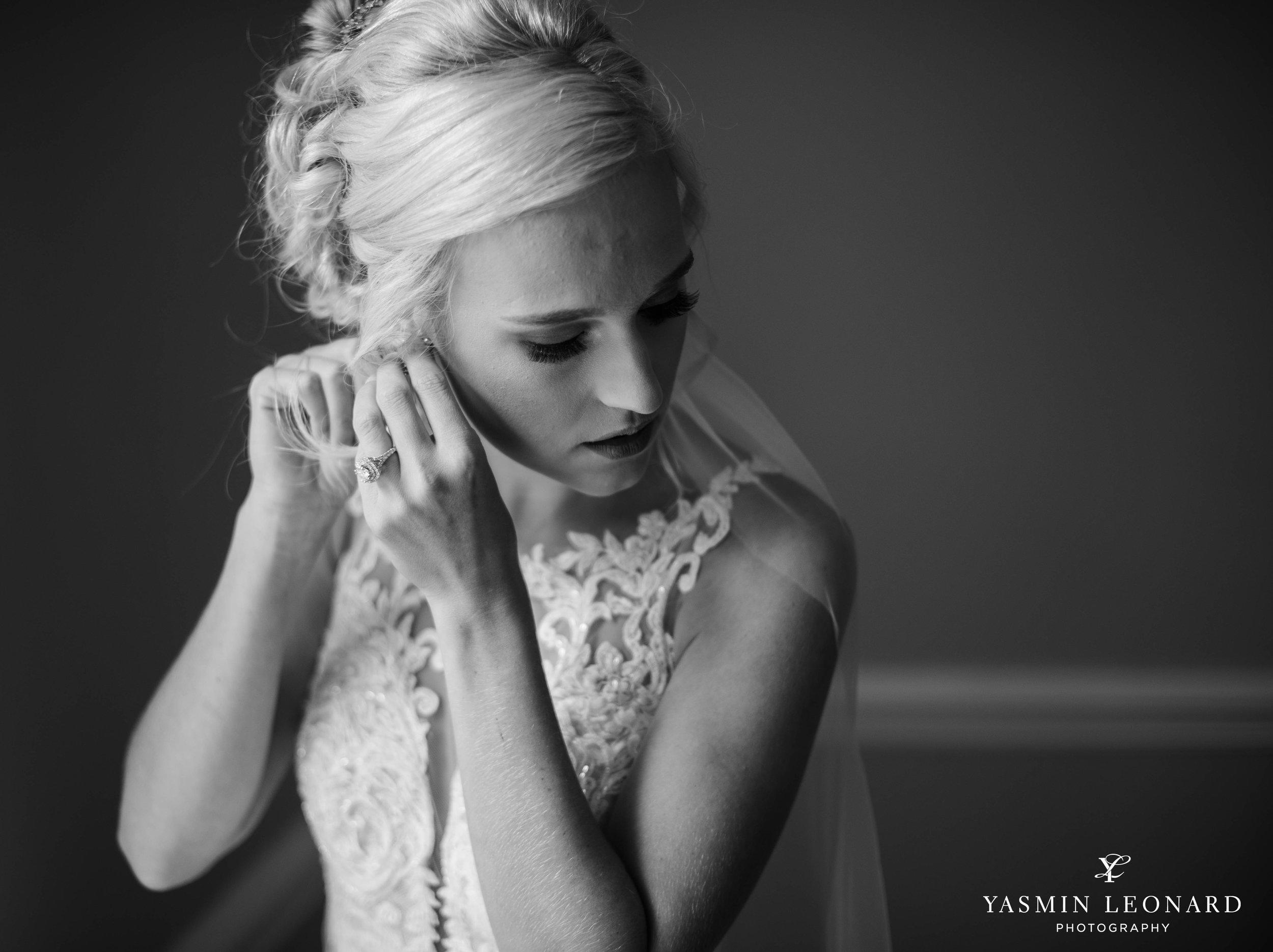Separk Mansion - NC Weddings - Gastonia Wedding - NC Wedding Venues - Pink and Blue Wedding Ideas - Pink Bridesmaid Dresses - Yasmin Leonard Photography-7.jpg