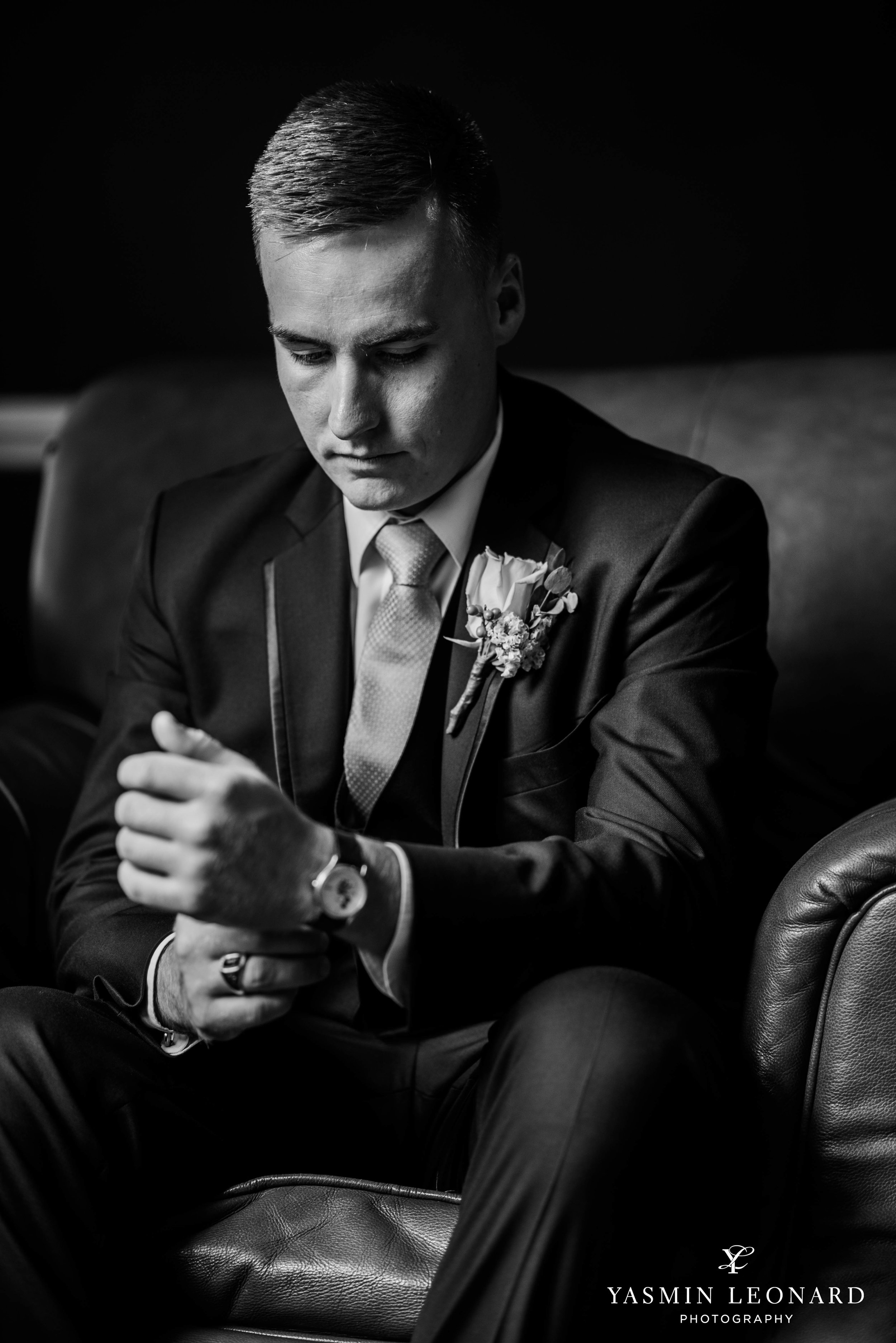 Separk Mansion - NC Weddings - Gastonia Wedding - NC Wedding Venues - Pink and Blue Wedding Ideas - Pink Bridesmaid Dresses - Yasmin Leonard Photography-9.jpg