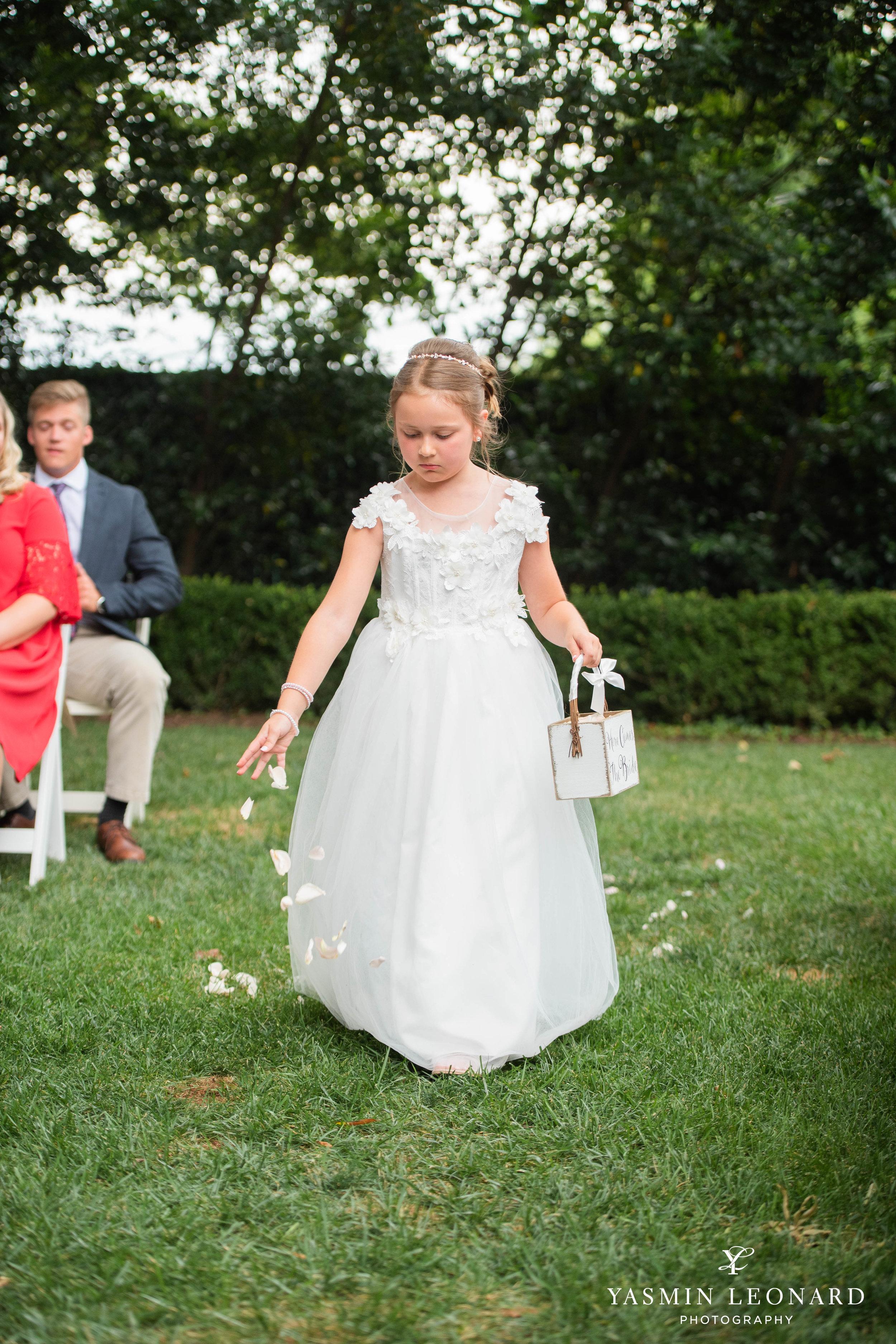 Separk Mansion - NC Weddings - Gastonia Wedding - NC Wedding Venues - Pink and Blue Wedding Ideas - Pink Bridesmaid Dresses - Yasmin Leonard Photography-18.jpg
