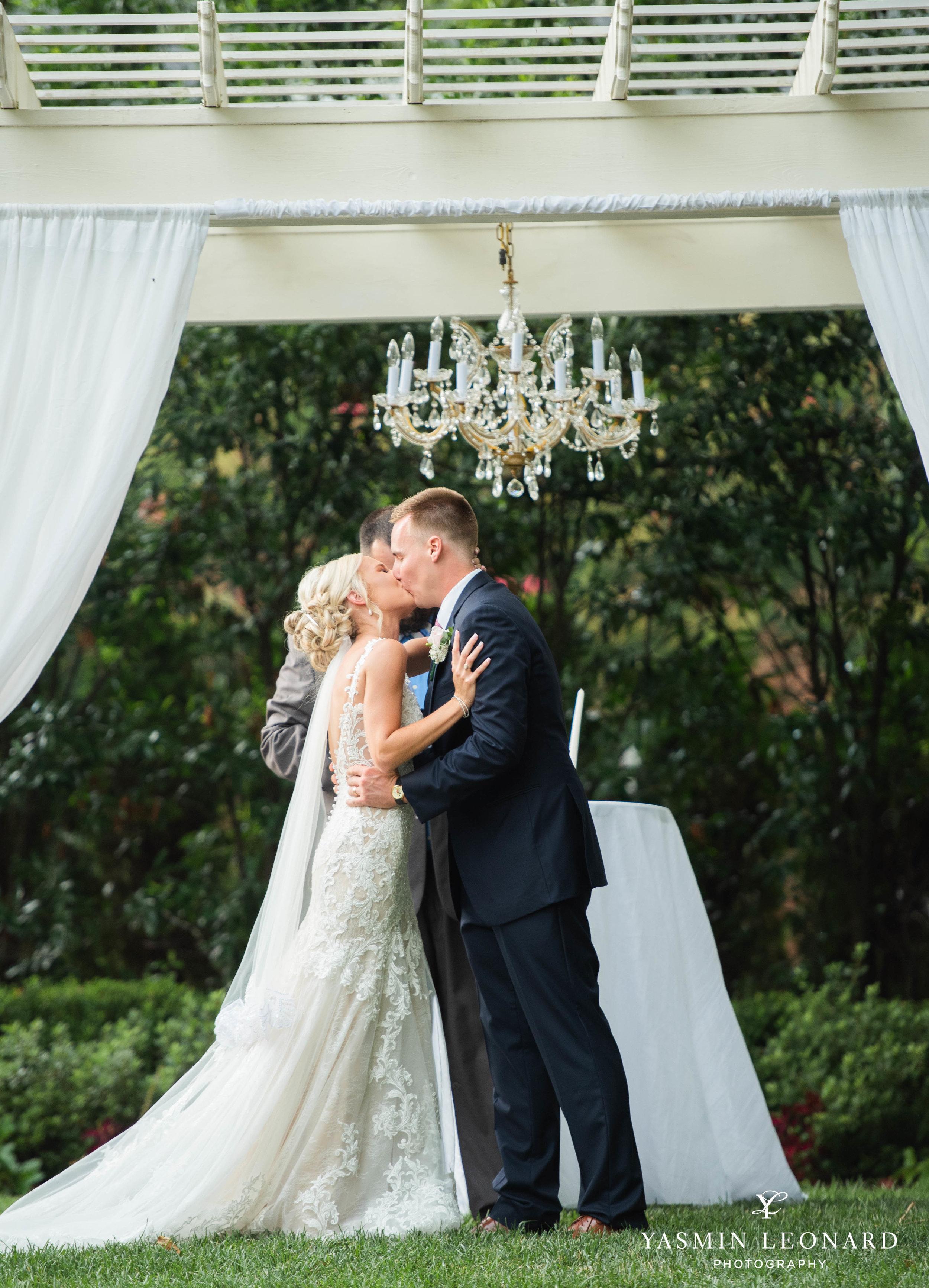 Separk Mansion - NC Weddings - Gastonia Wedding - NC Wedding Venues - Pink and Blue Wedding Ideas - Pink Bridesmaid Dresses - Yasmin Leonard Photography-24.jpg