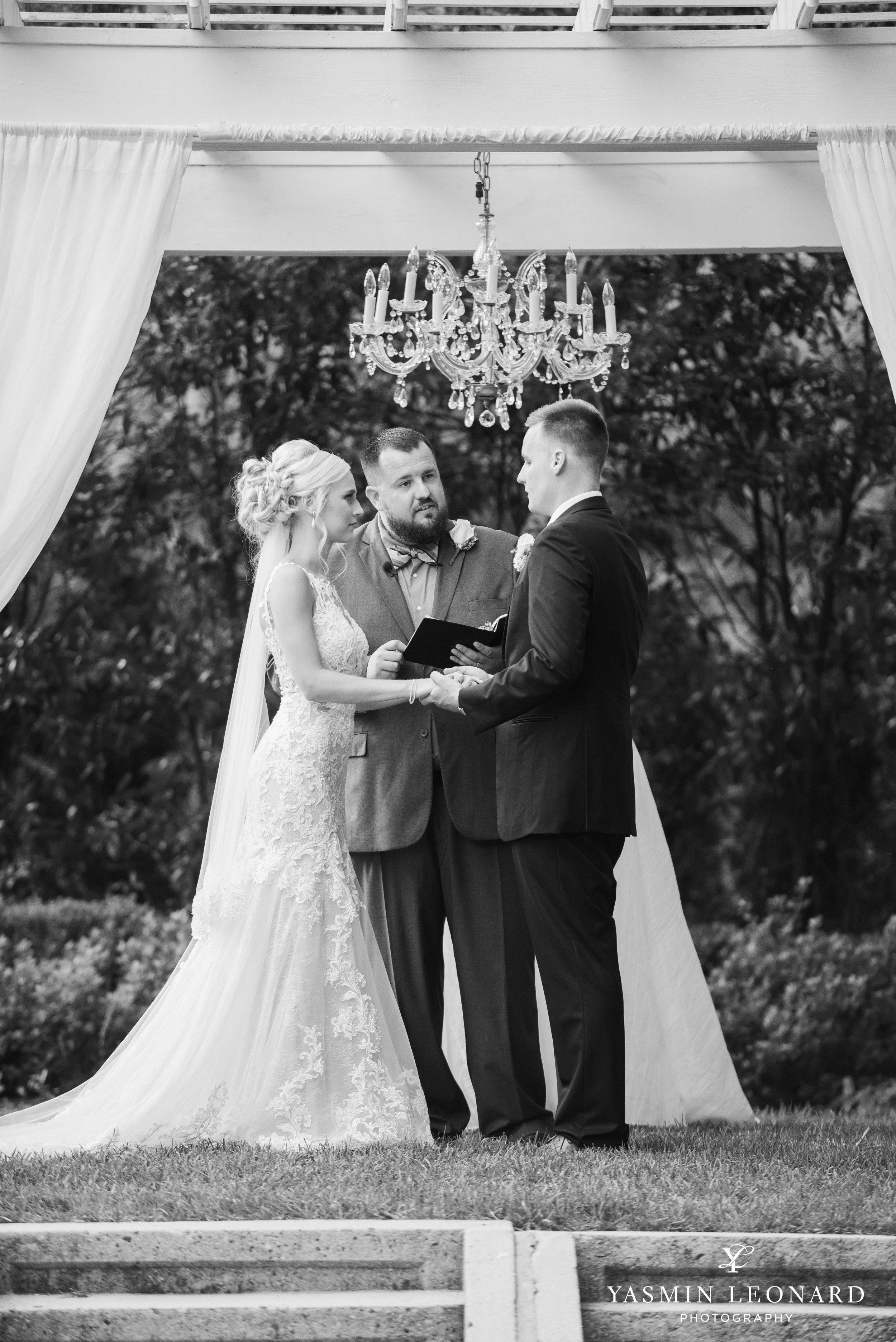 Separk Mansion - NC Weddings - Gastonia Wedding - NC Wedding Venues - Pink and Blue Wedding Ideas - Pink Bridesmaid Dresses - Yasmin Leonard Photography-23.jpg