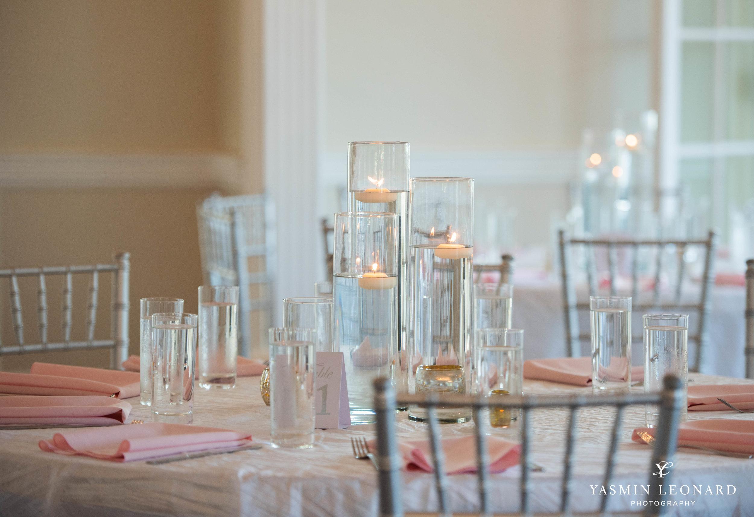 Separk Mansion - NC Weddings - Gastonia Wedding - NC Wedding Venues - Pink and Blue Wedding Ideas - Pink Bridesmaid Dresses - Yasmin Leonard Photography-39.jpg