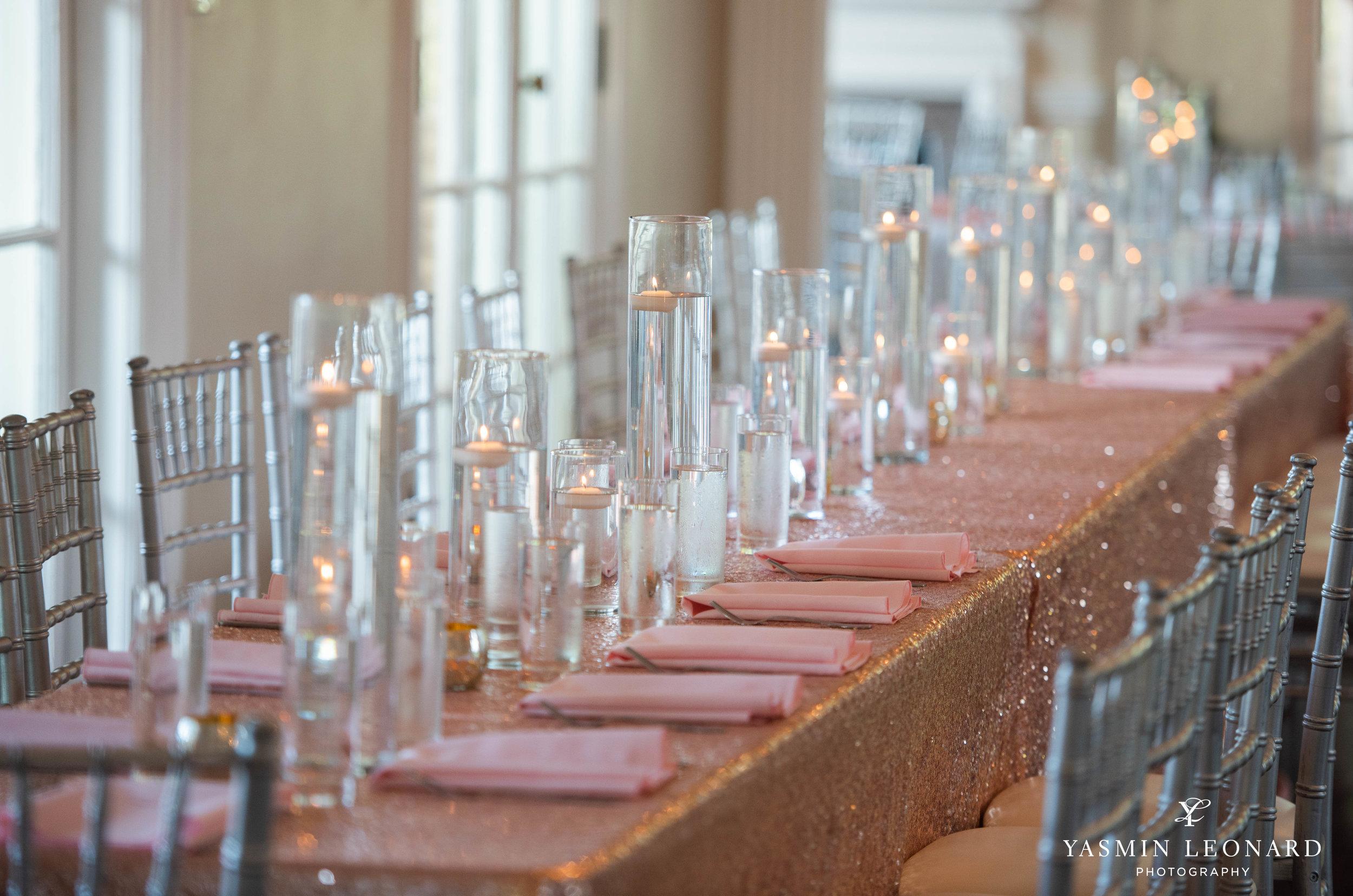 Separk Mansion - NC Weddings - Gastonia Wedding - NC Wedding Venues - Pink and Blue Wedding Ideas - Pink Bridesmaid Dresses - Yasmin Leonard Photography-41.jpg